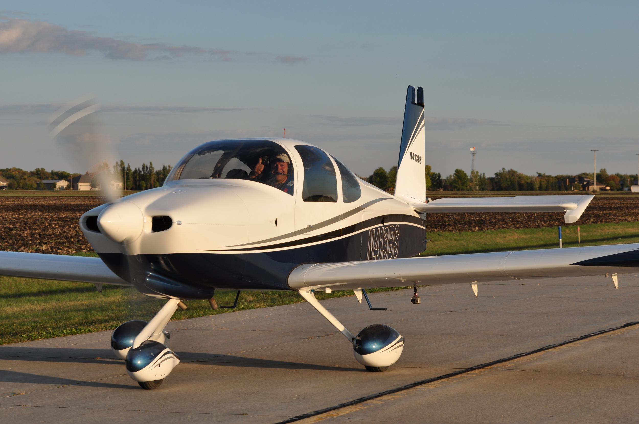 First Flight Pics 182.JPG