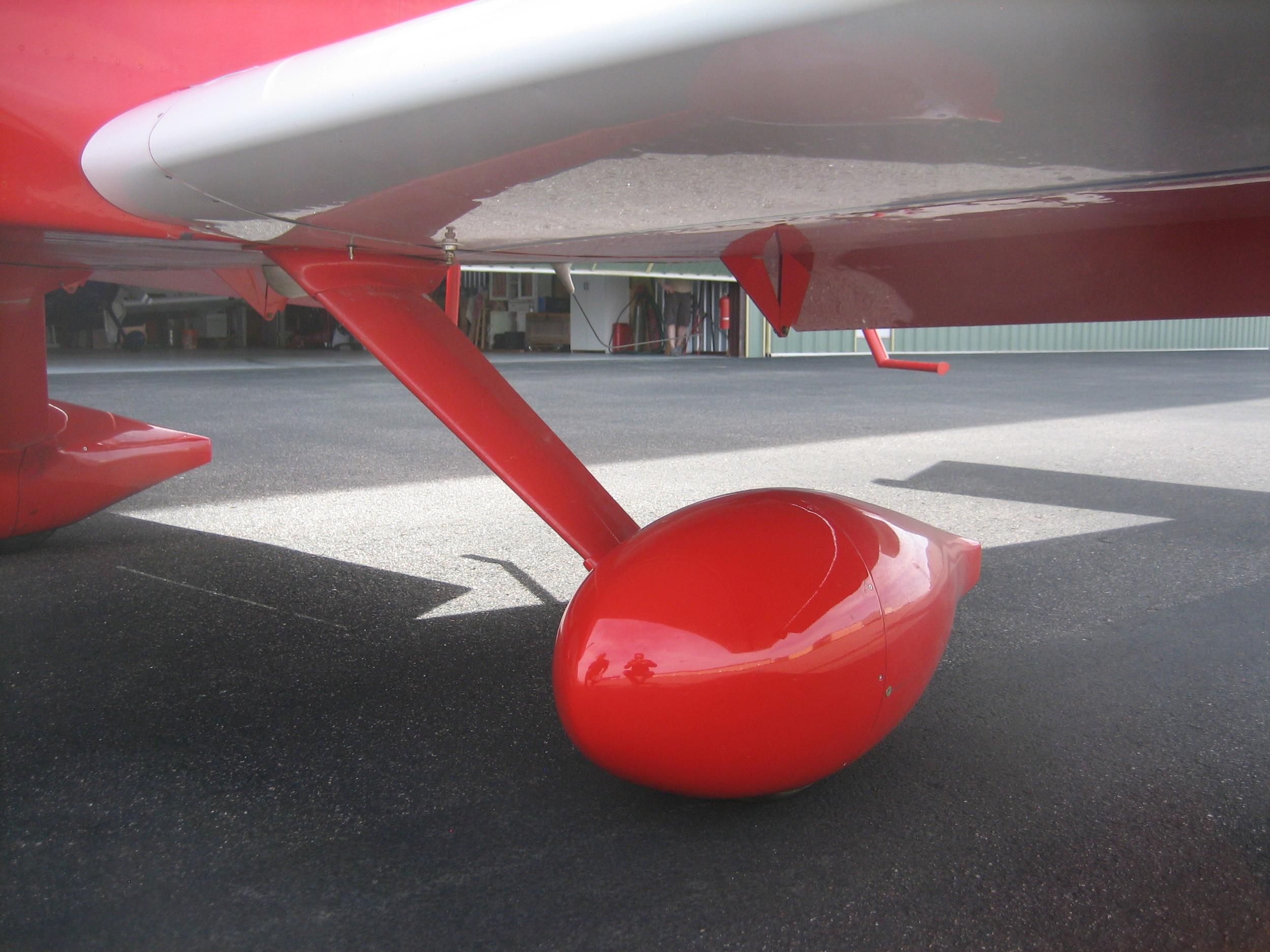 RV-10 Dnever 012.JPG