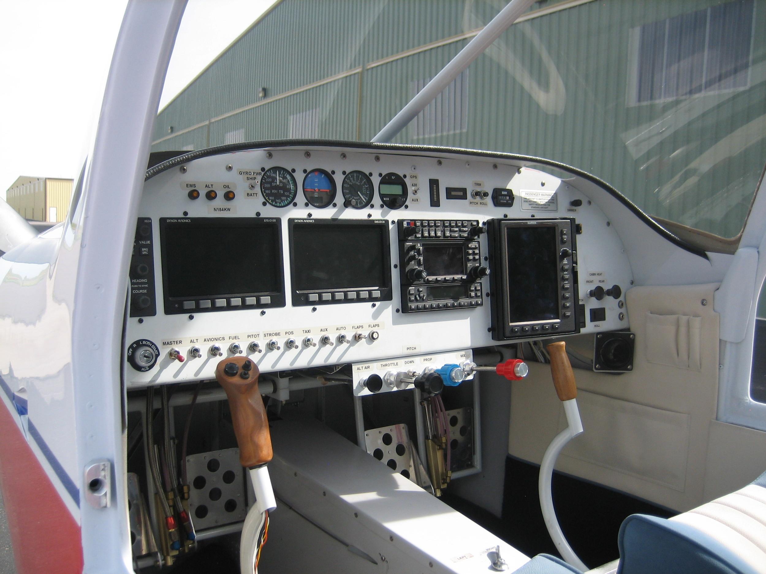 RV-10 Dnever 016.JPG