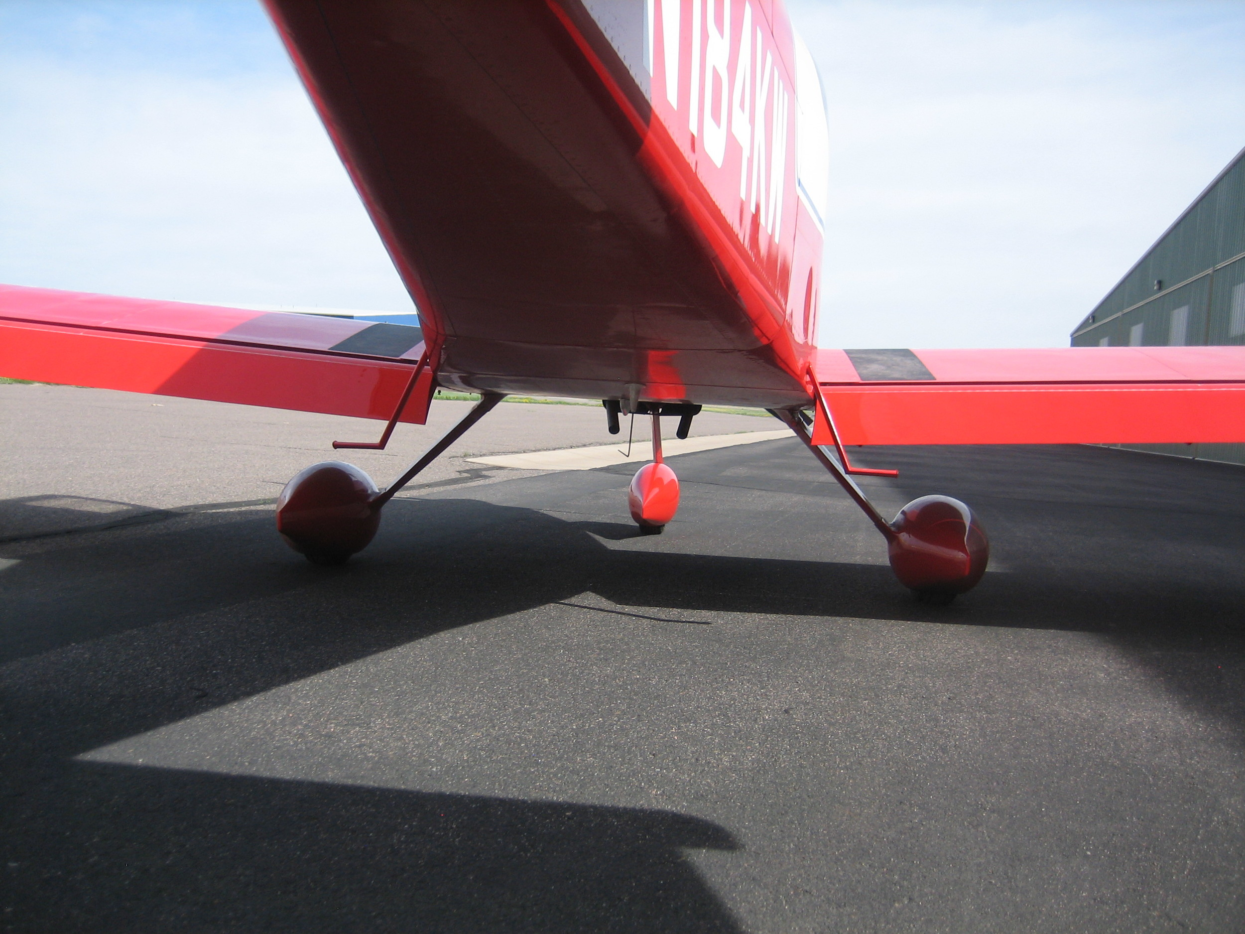 RV-10 Dnever 024.JPG