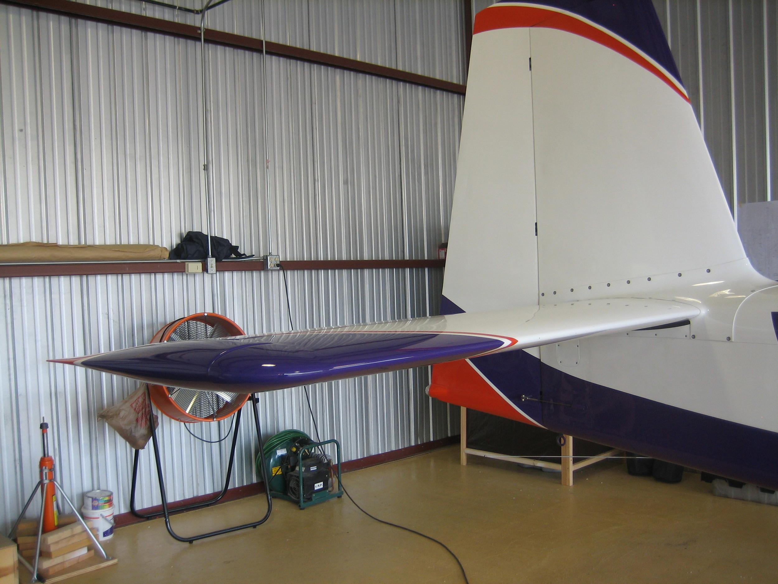 RV-10 Dnever 047.JPG