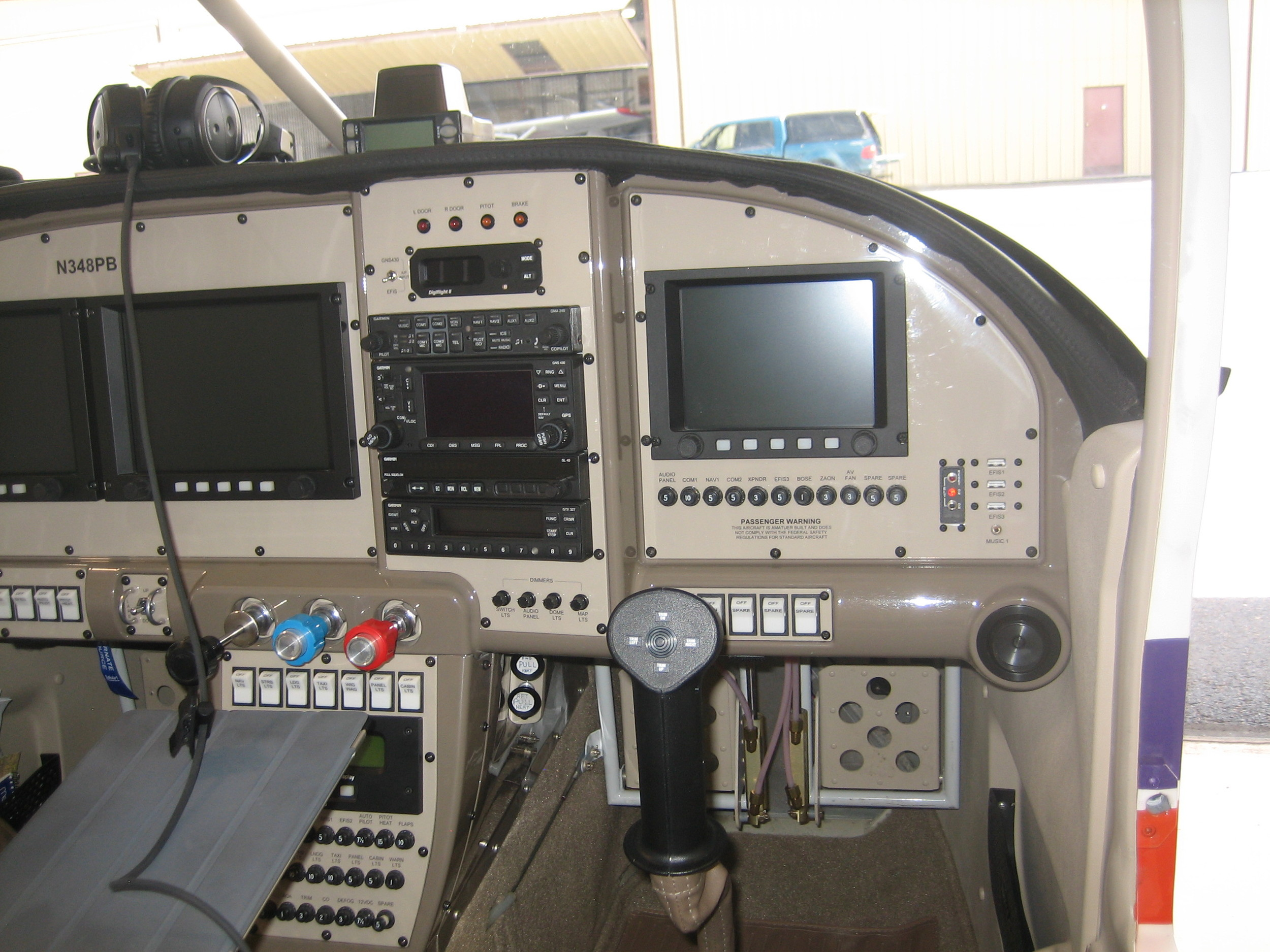 RV-10 Dnever 051.JPG