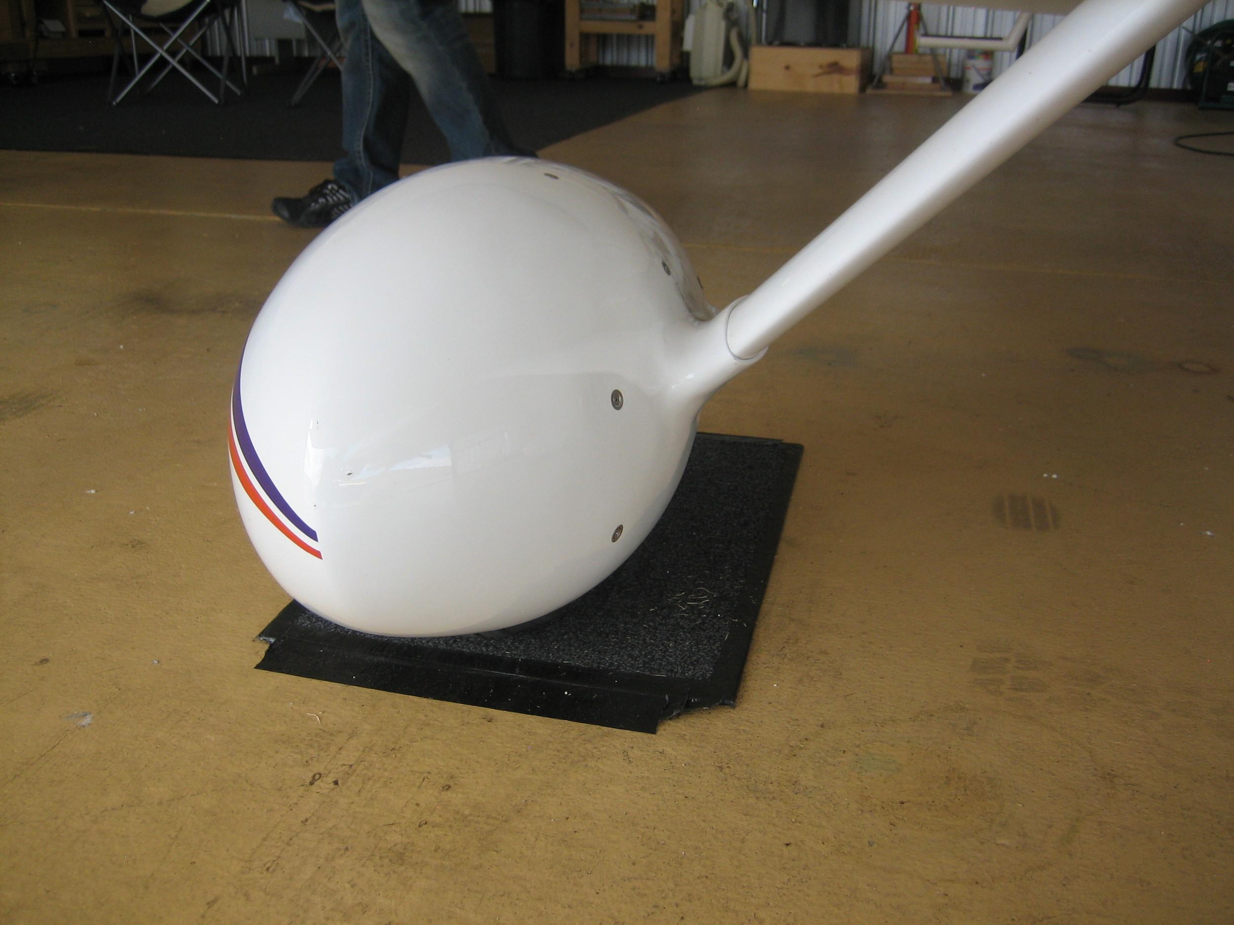 RV-10 Dnever 059.JPG