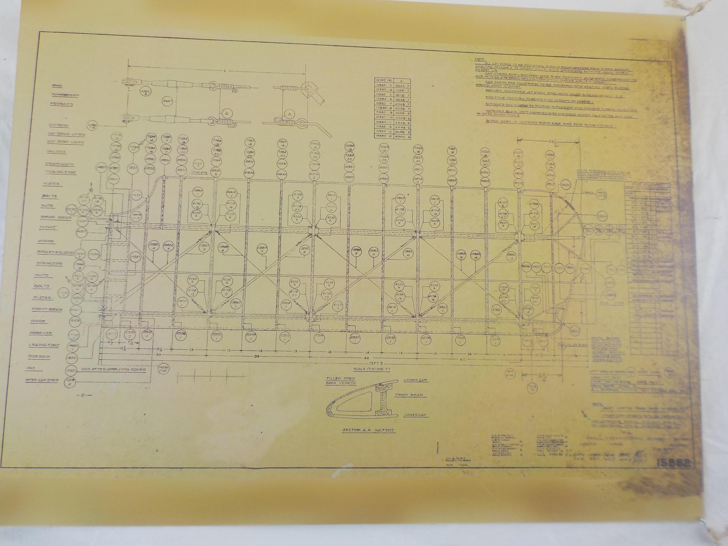 DSCN0797.JPG
