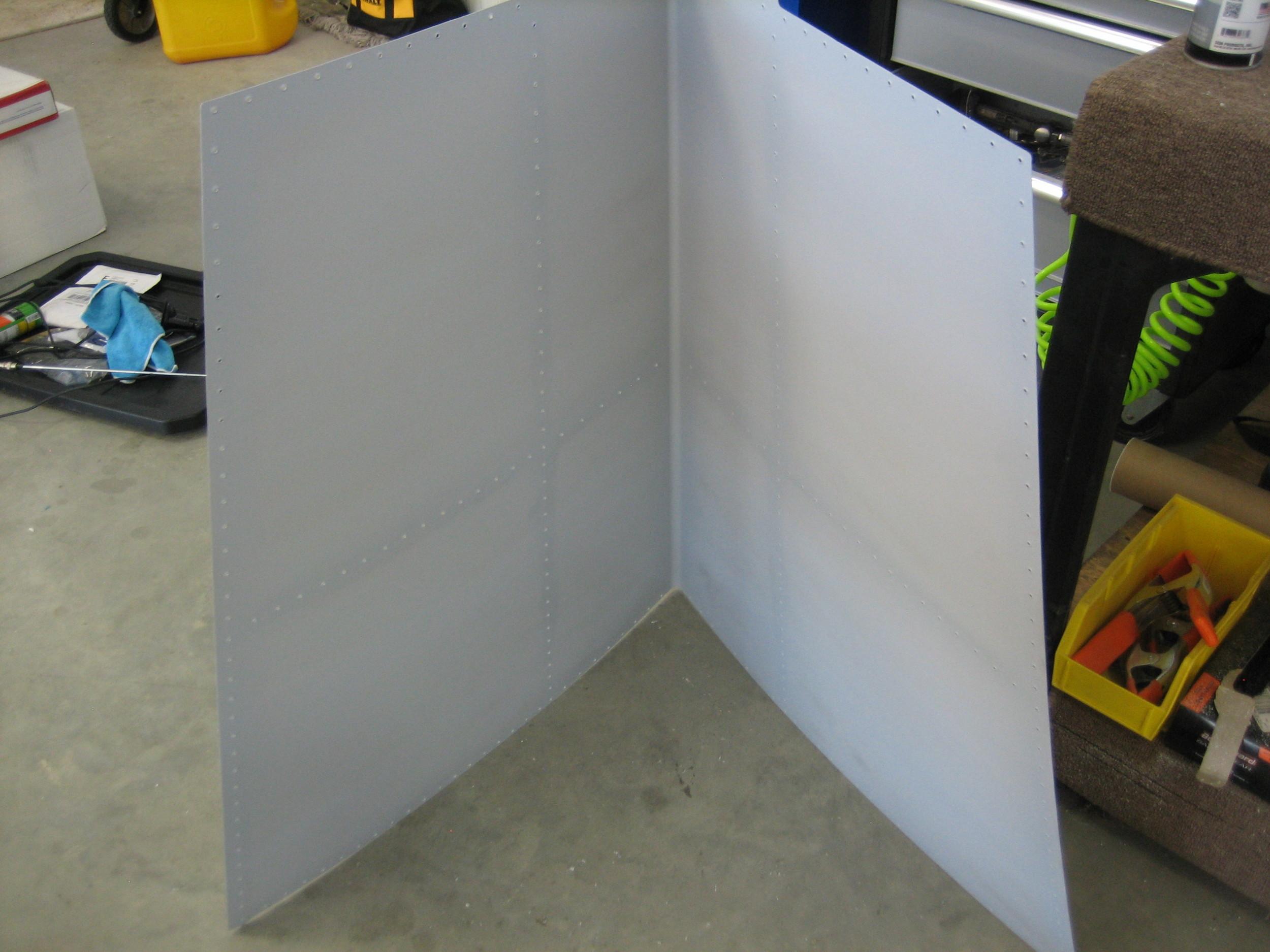 Vertical Stabilizer (15).JPG
