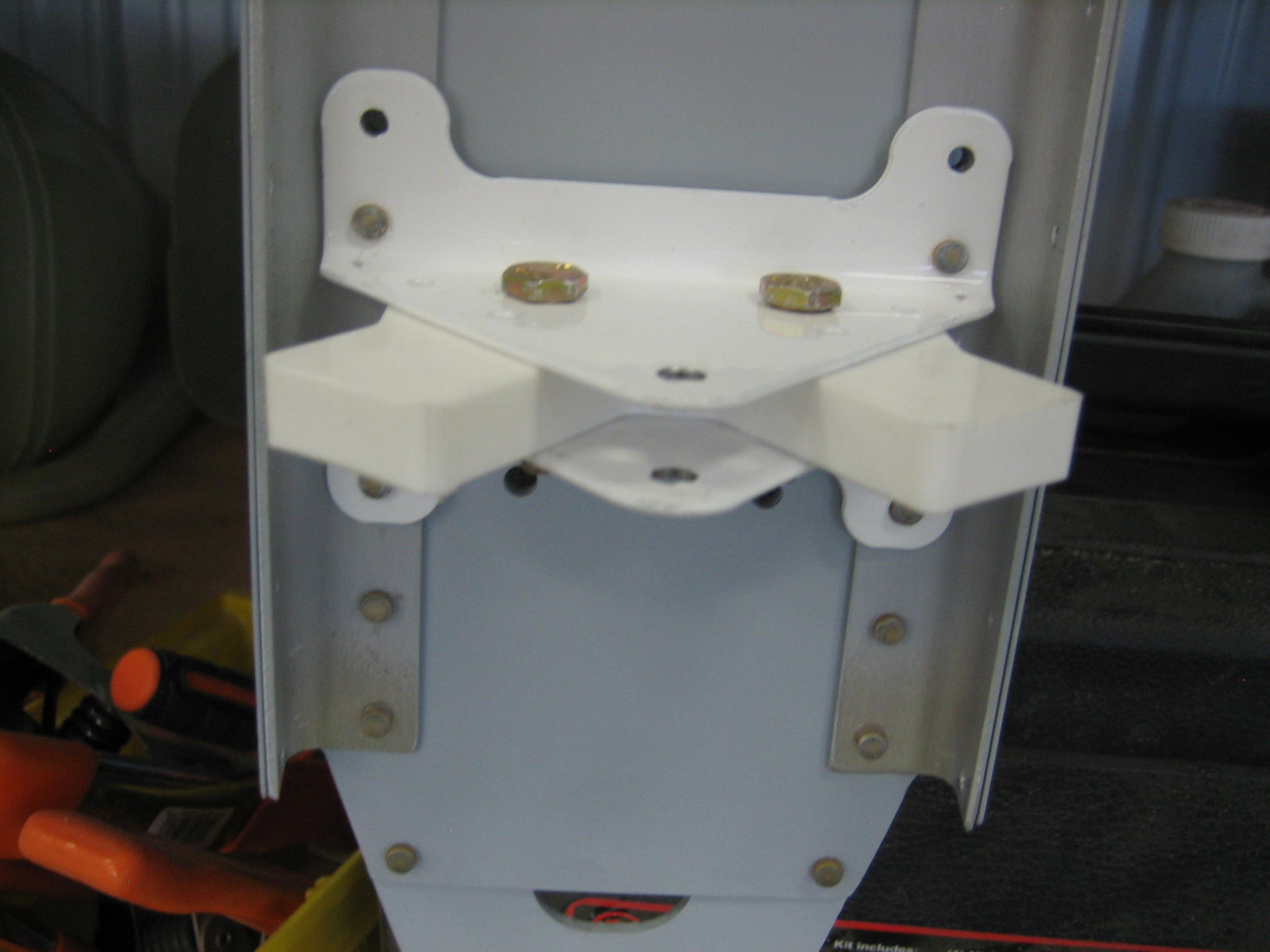 Vertical Stabilizer (17).JPG