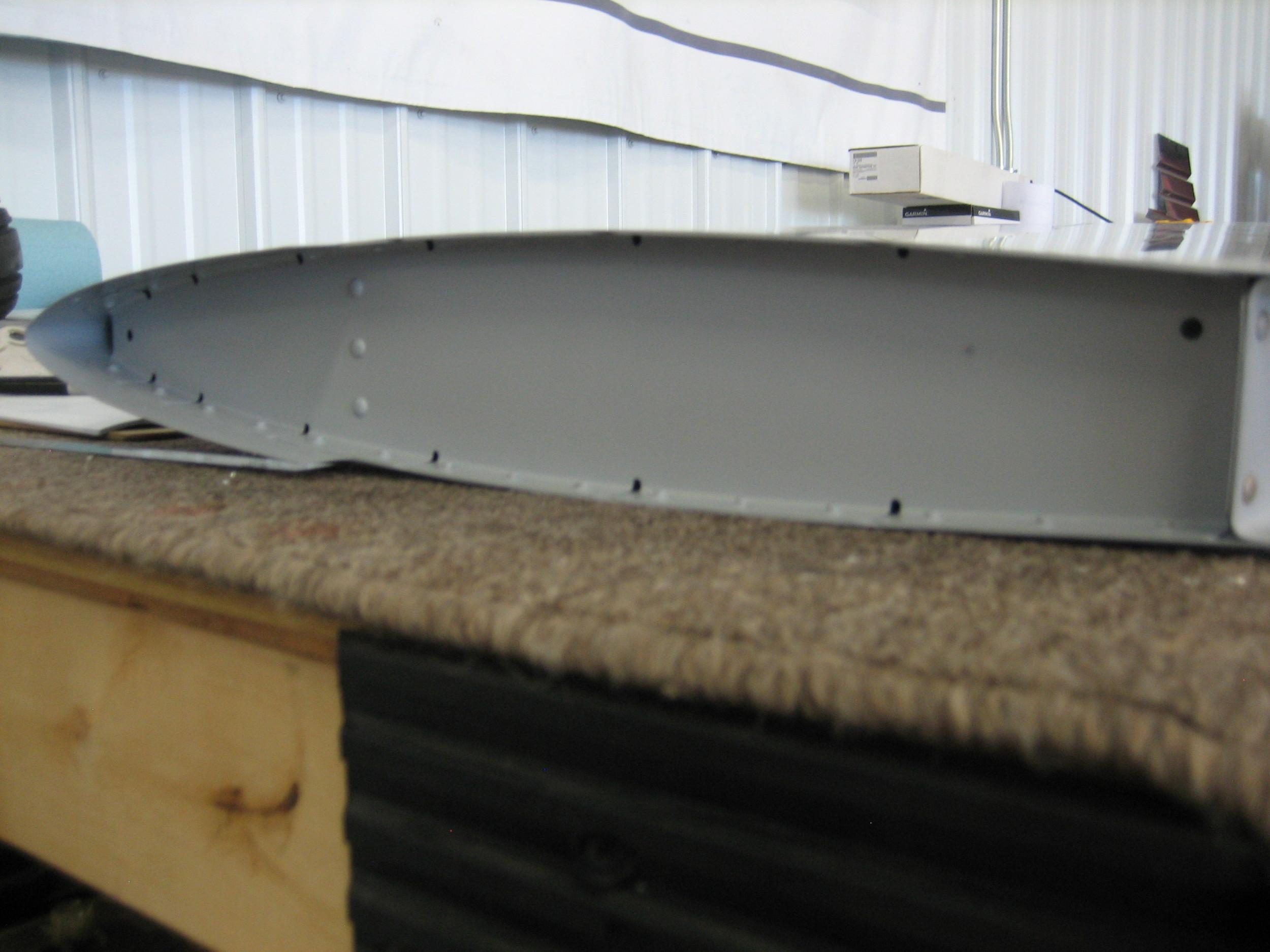 Vertical Stabilizer (19).JPG