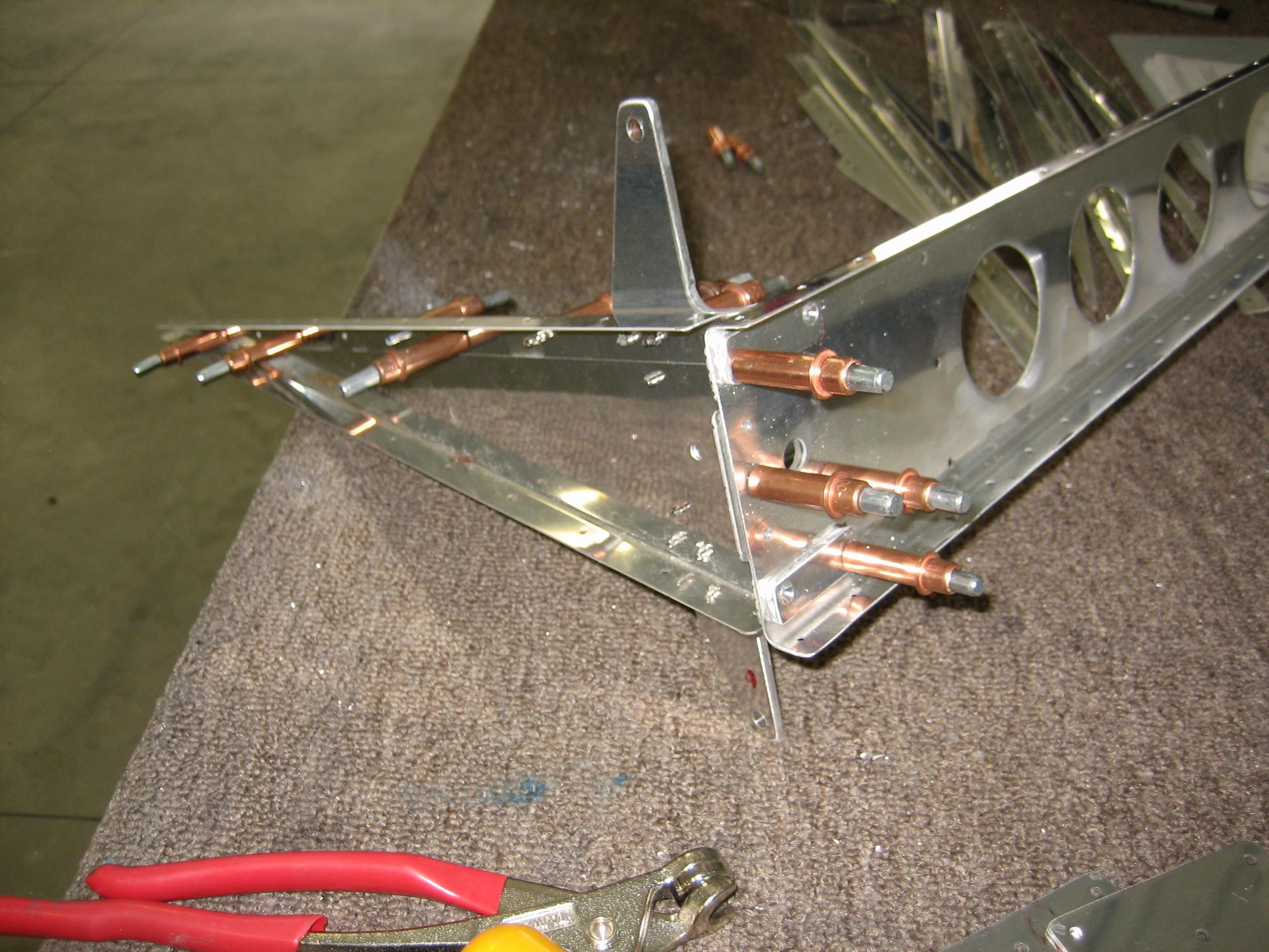 Rudder RV10 (4).JPG