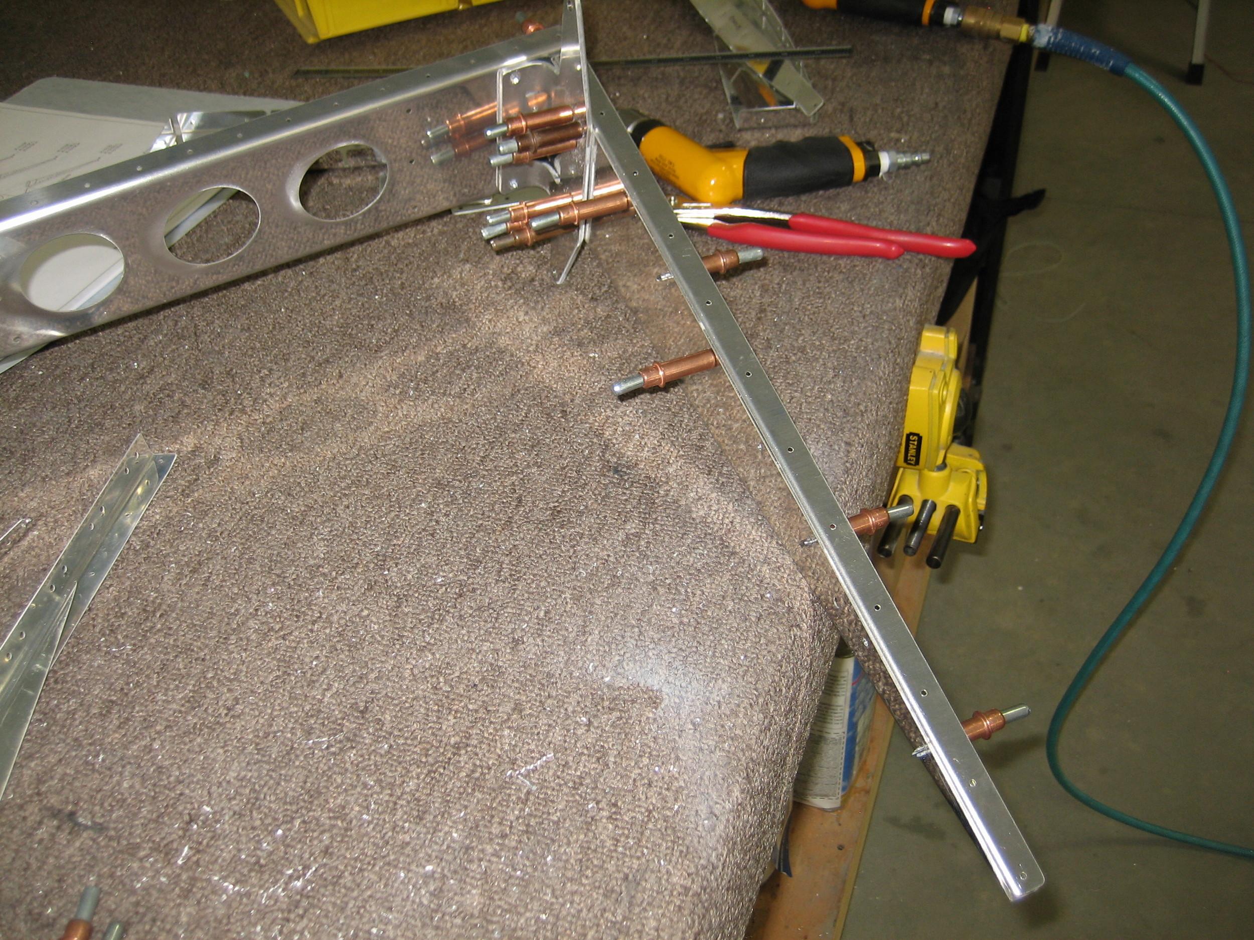 Rudder RV10 (3).JPG