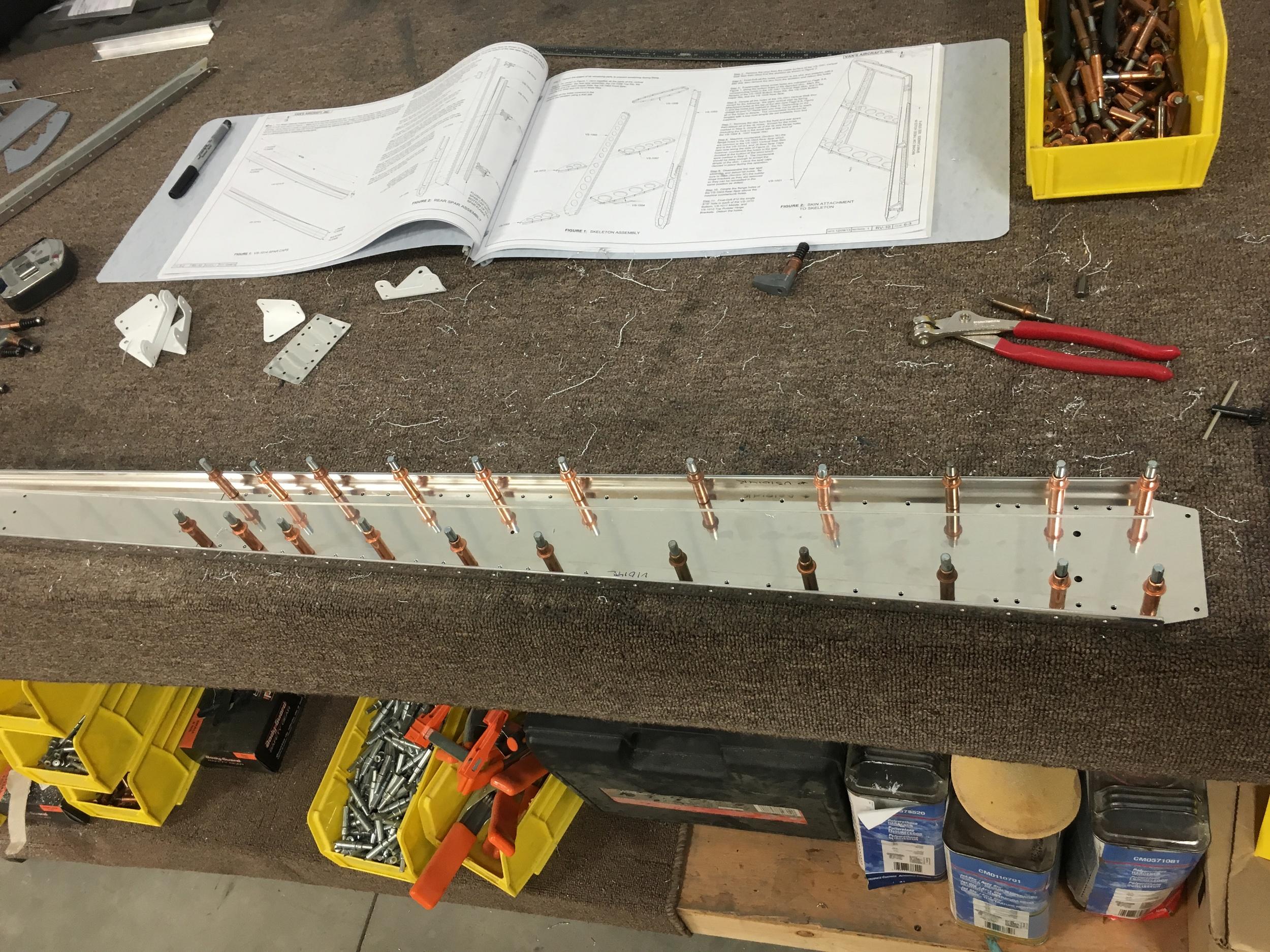 Vertical Stabilizer (2).JPG