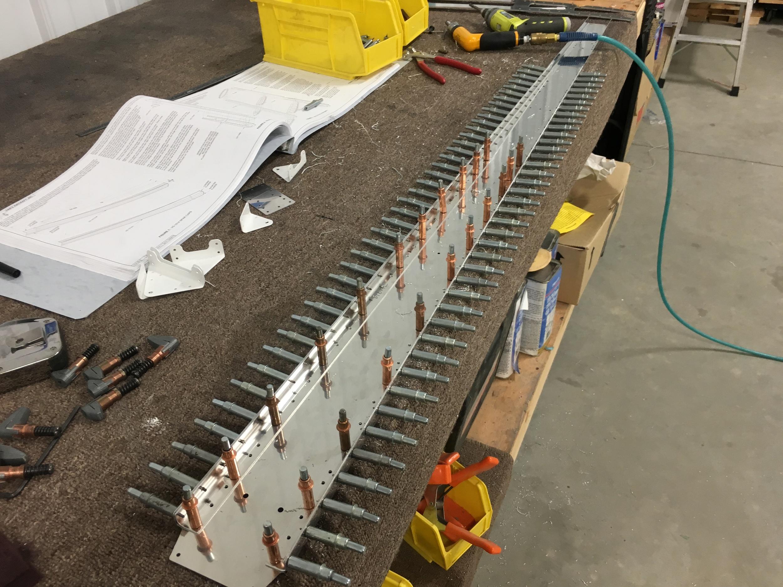 Vertical Stabilizer (3).JPG