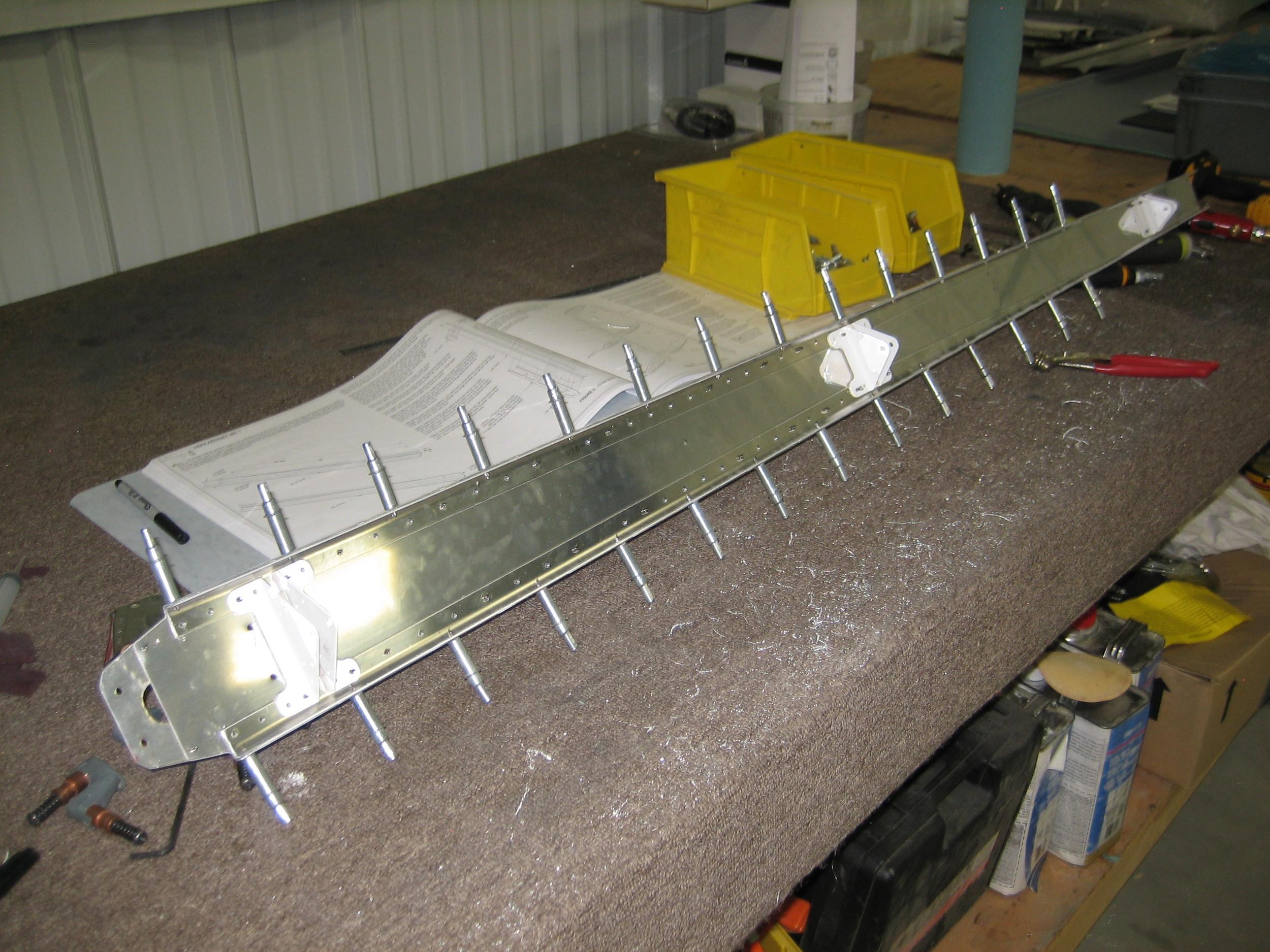Vertical Stabilizer (4).JPG
