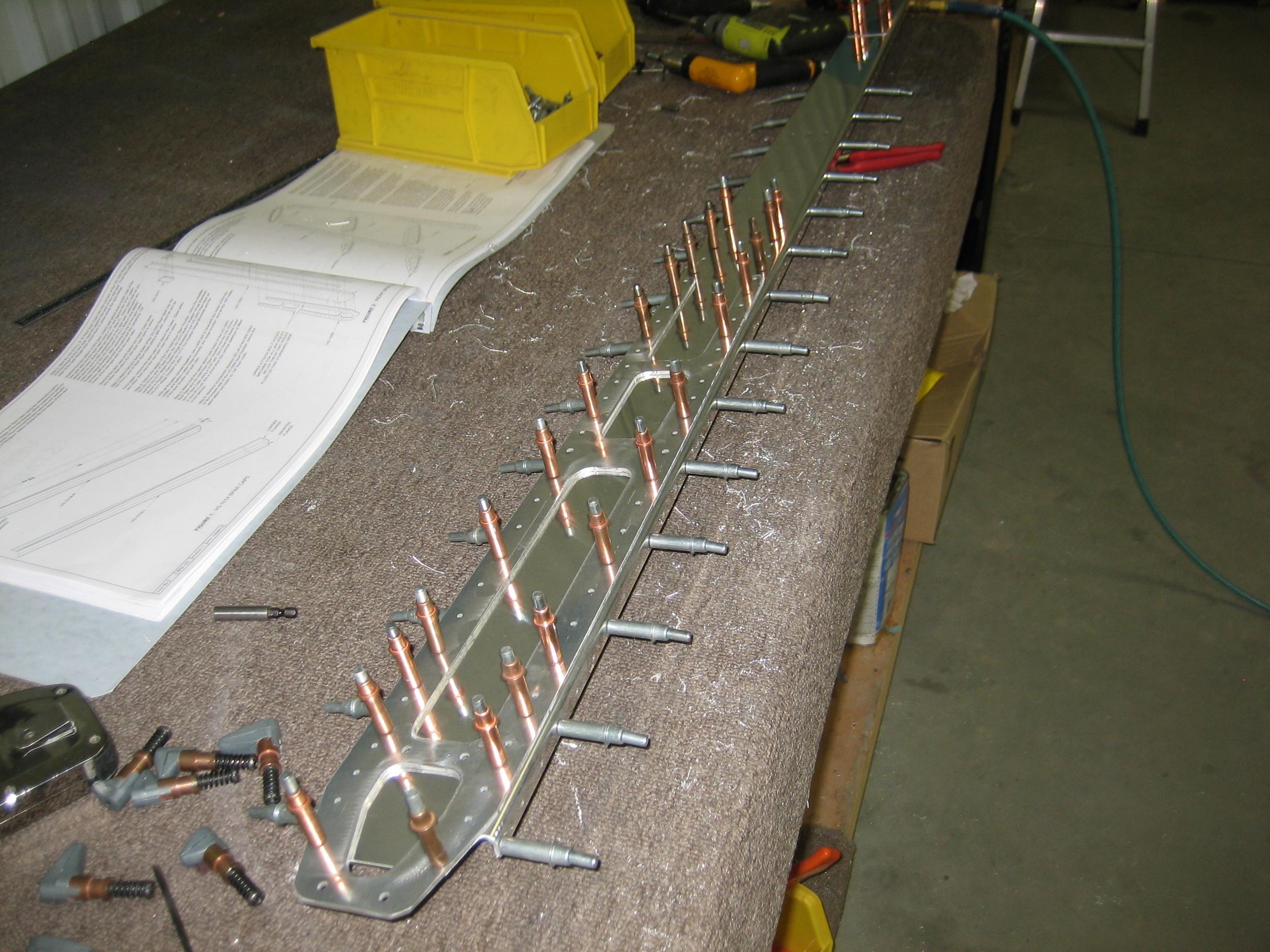 Vertical Stabilizer (5).JPG