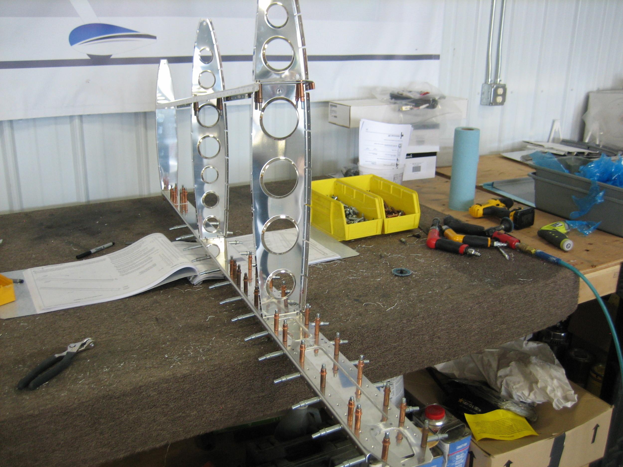 Vertical Stabilizer (7).JPG