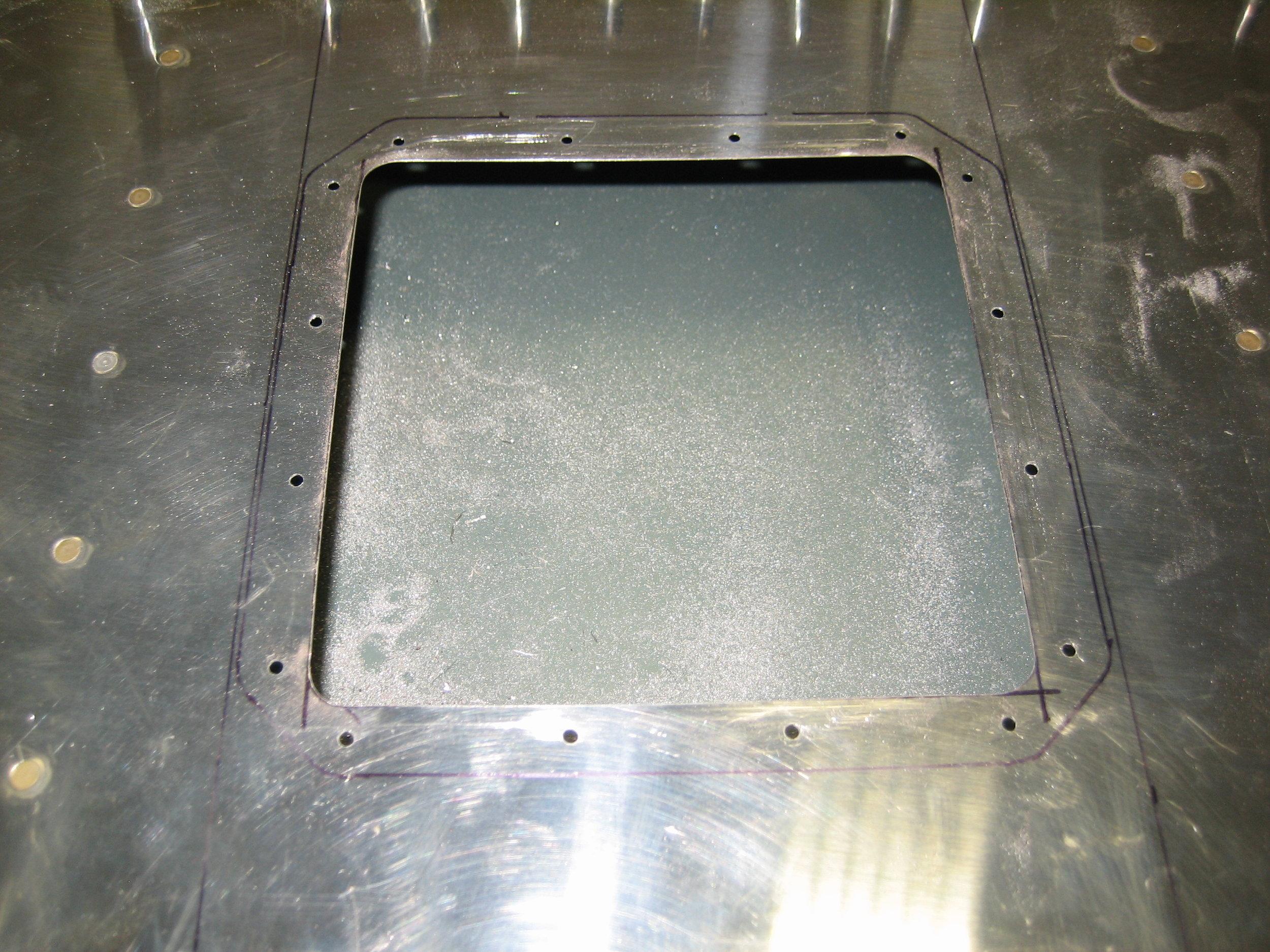 RV10 Rudder Trim (6).JPG