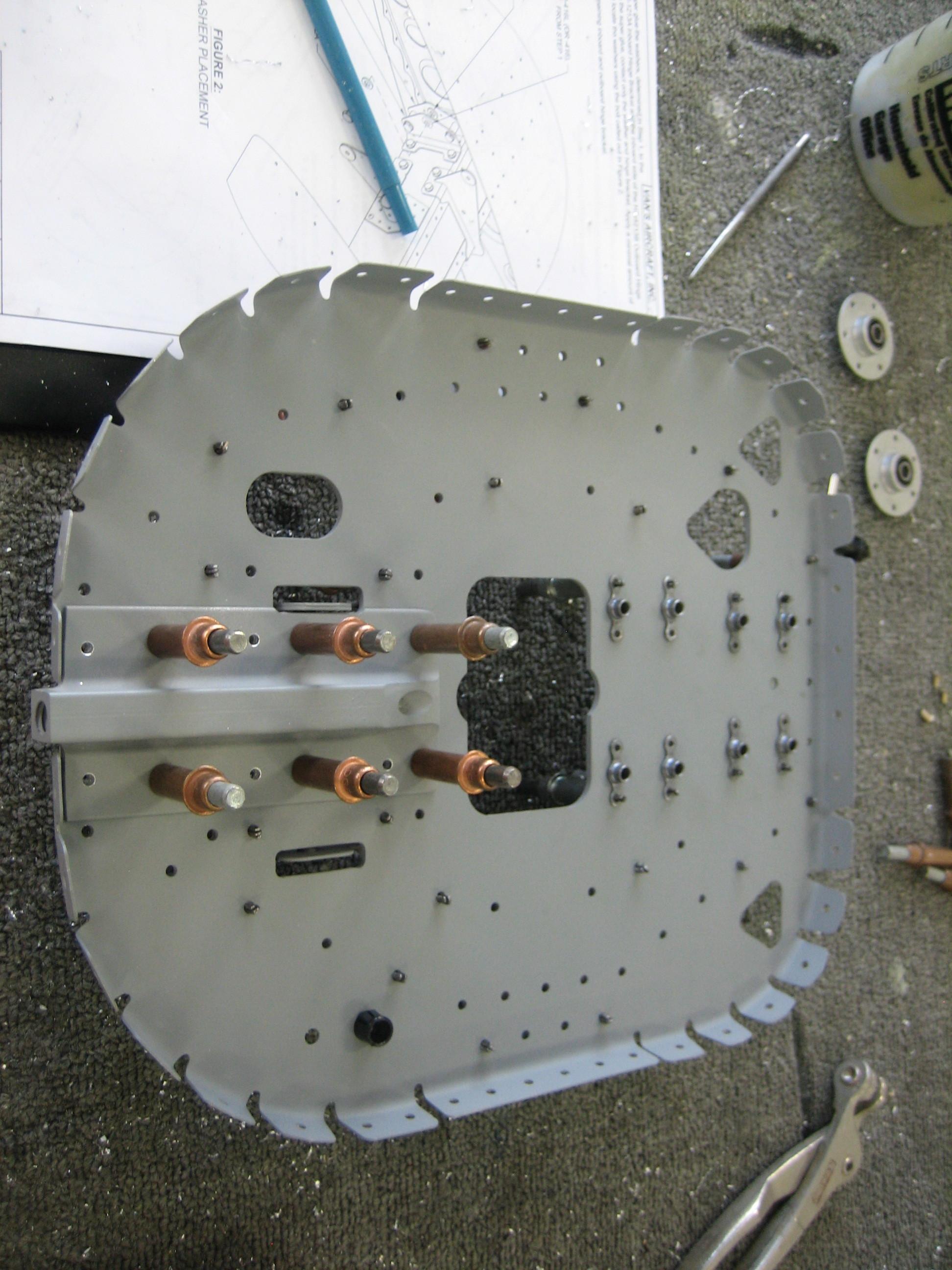 RV12 Empennage (8).JPG
