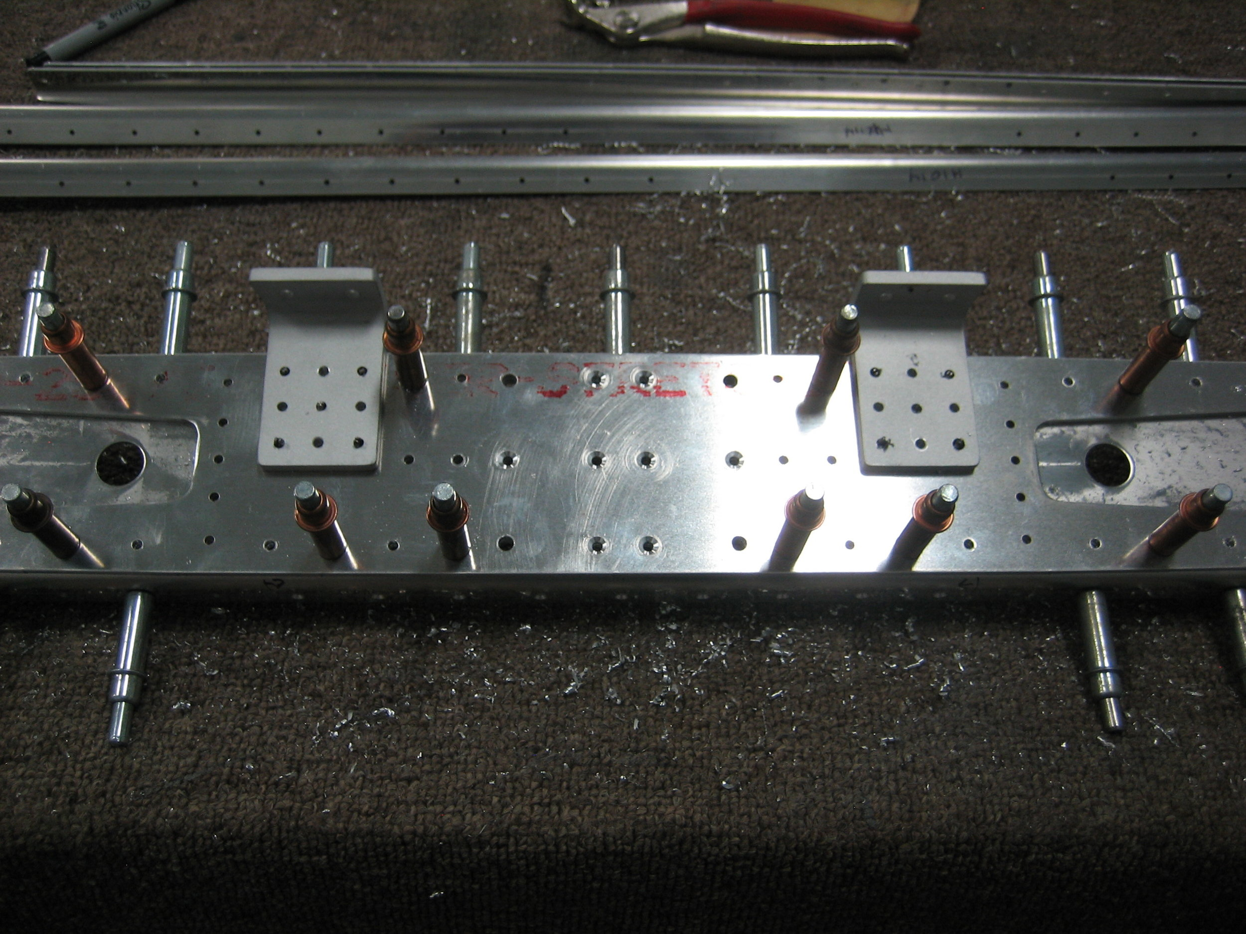 RV10 Horizontal Stabilizer (15).JPG