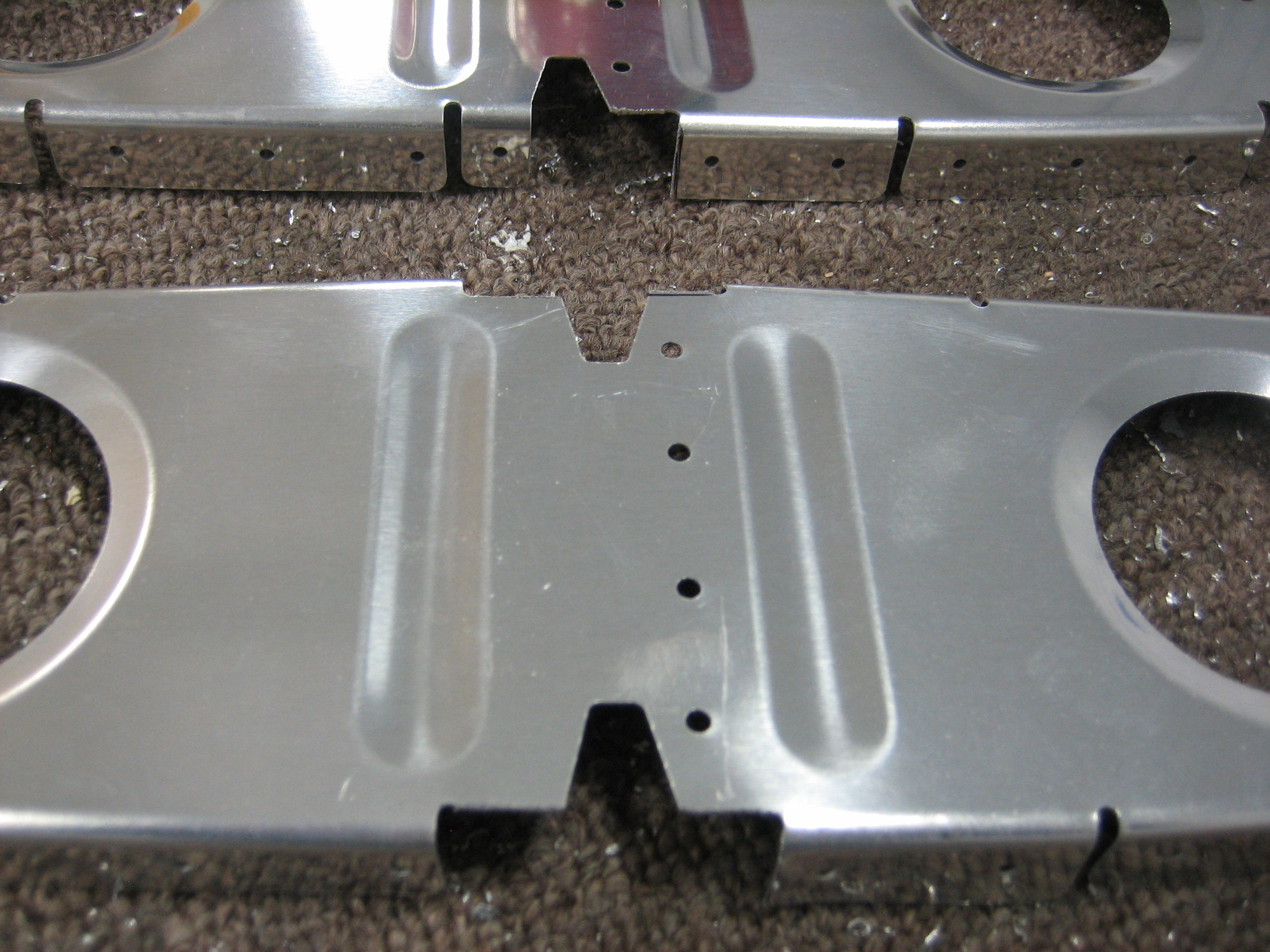 RV10 Horizontal Stabilizer (18).JPG