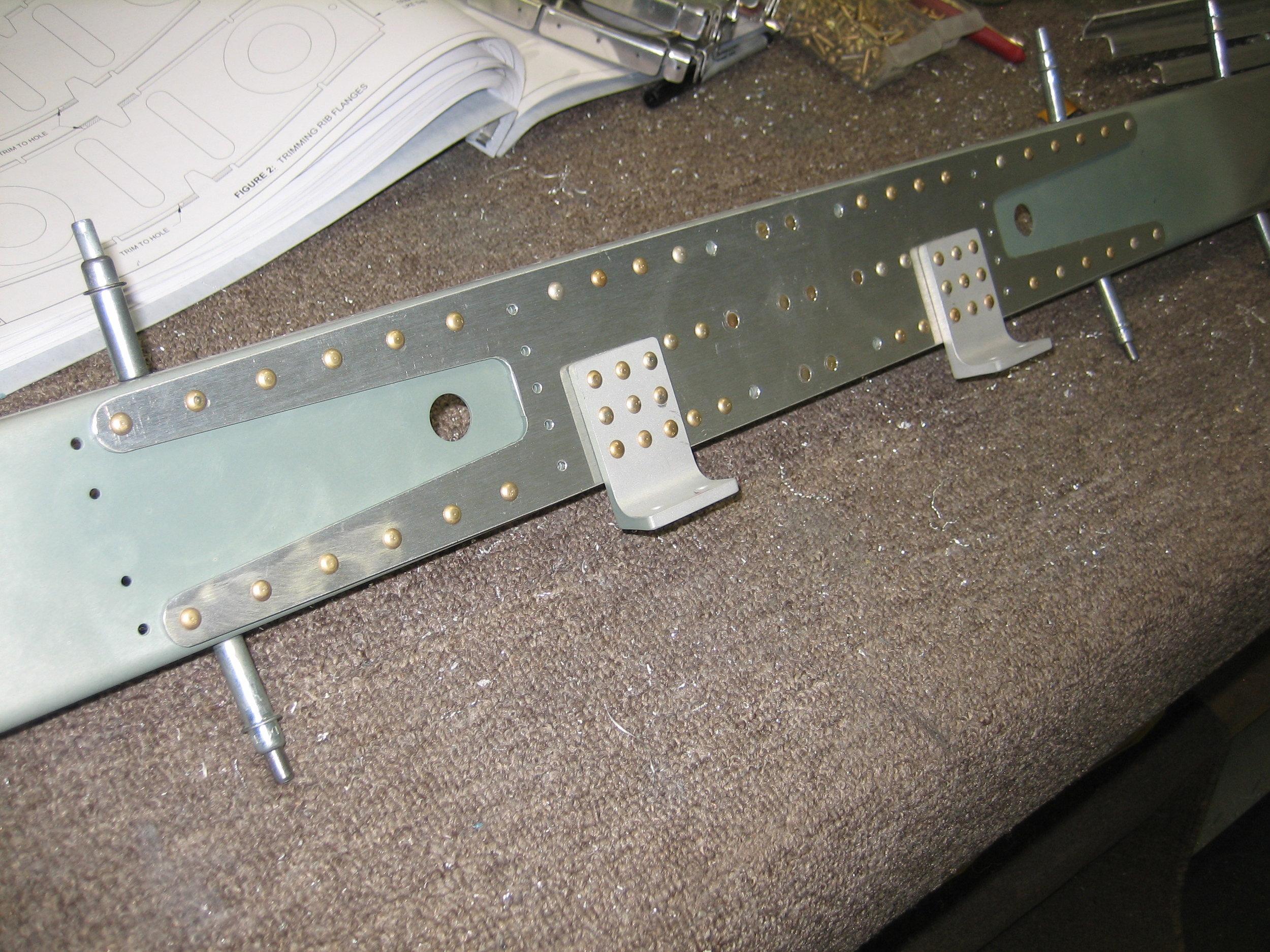 RV10 Horizontal Stabilizer (19).JPG