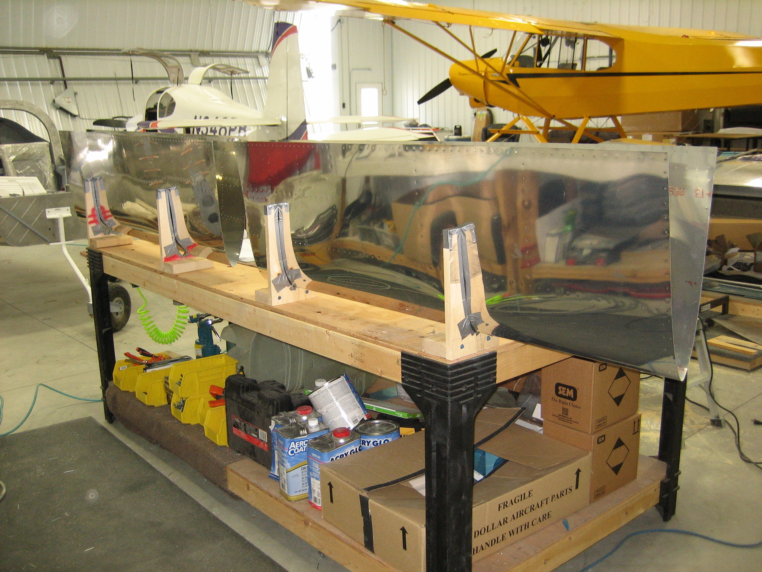 RV10 Horizontal Stabilizer (21).JPG