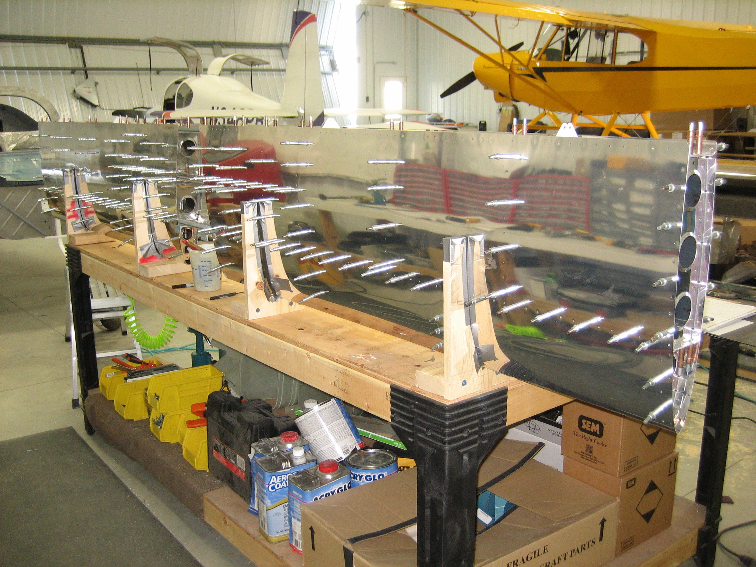 RV10 Horizontal Stabilizer (24).JPG