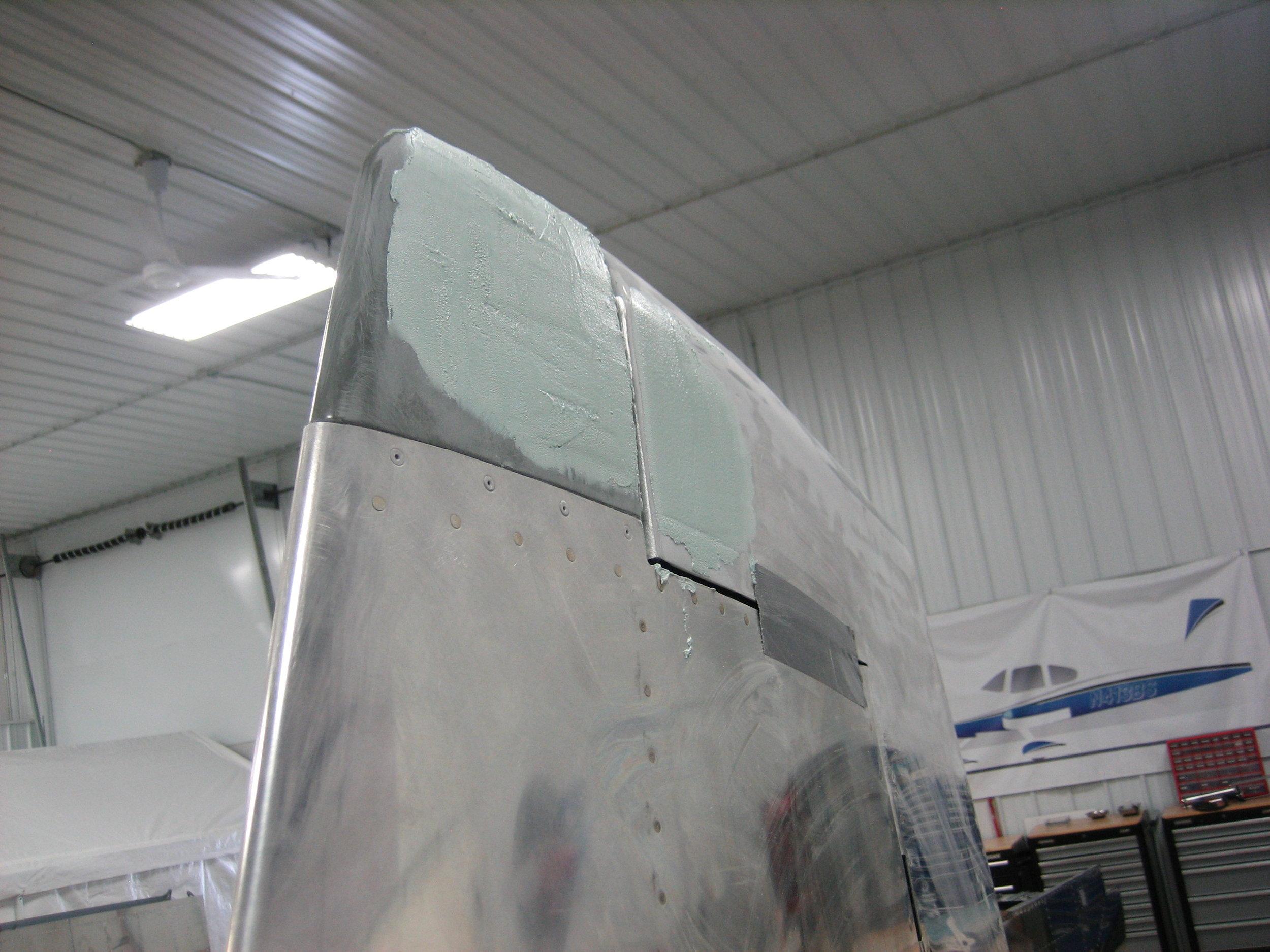 RV10 Vertical Stabilizer (24).JPG