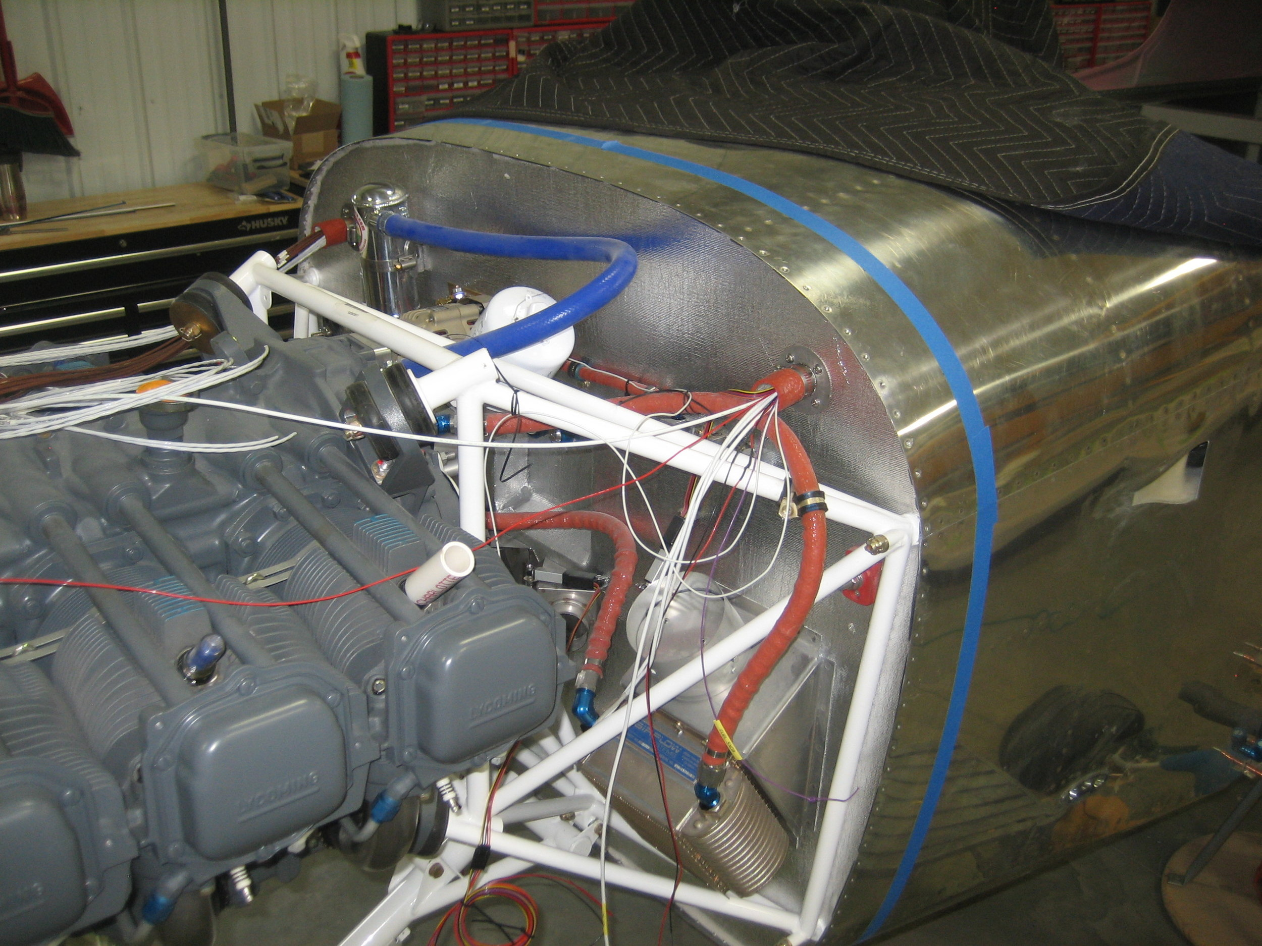 RV10 Avionics (13).jpg