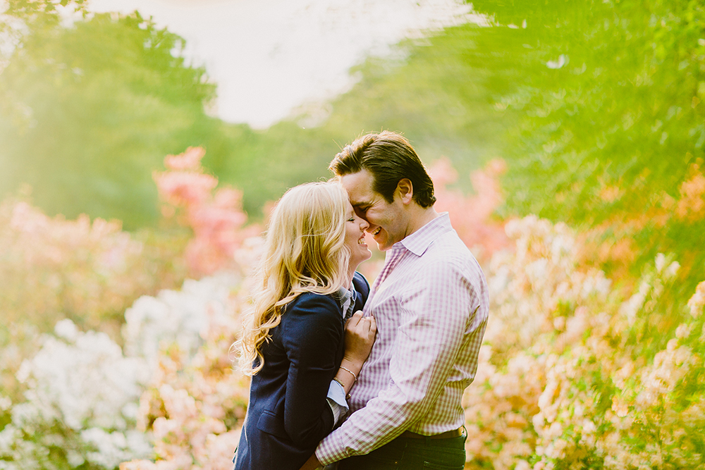 Dougherty_Engagement_102.jpg