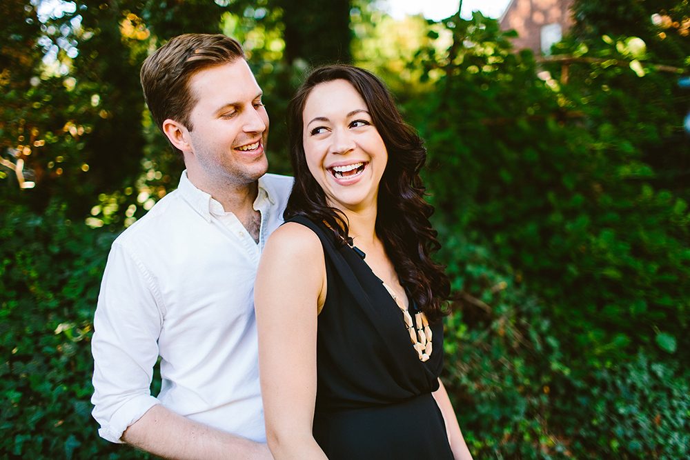 Boston Engagement Shoot.jpg