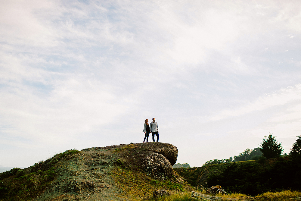 marin headlands engagement shoot san francisco.jpg