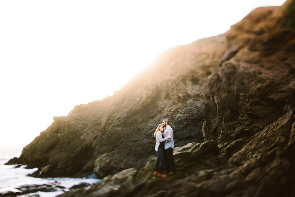 marin headlands engagement shoot san francisco(2).jpg