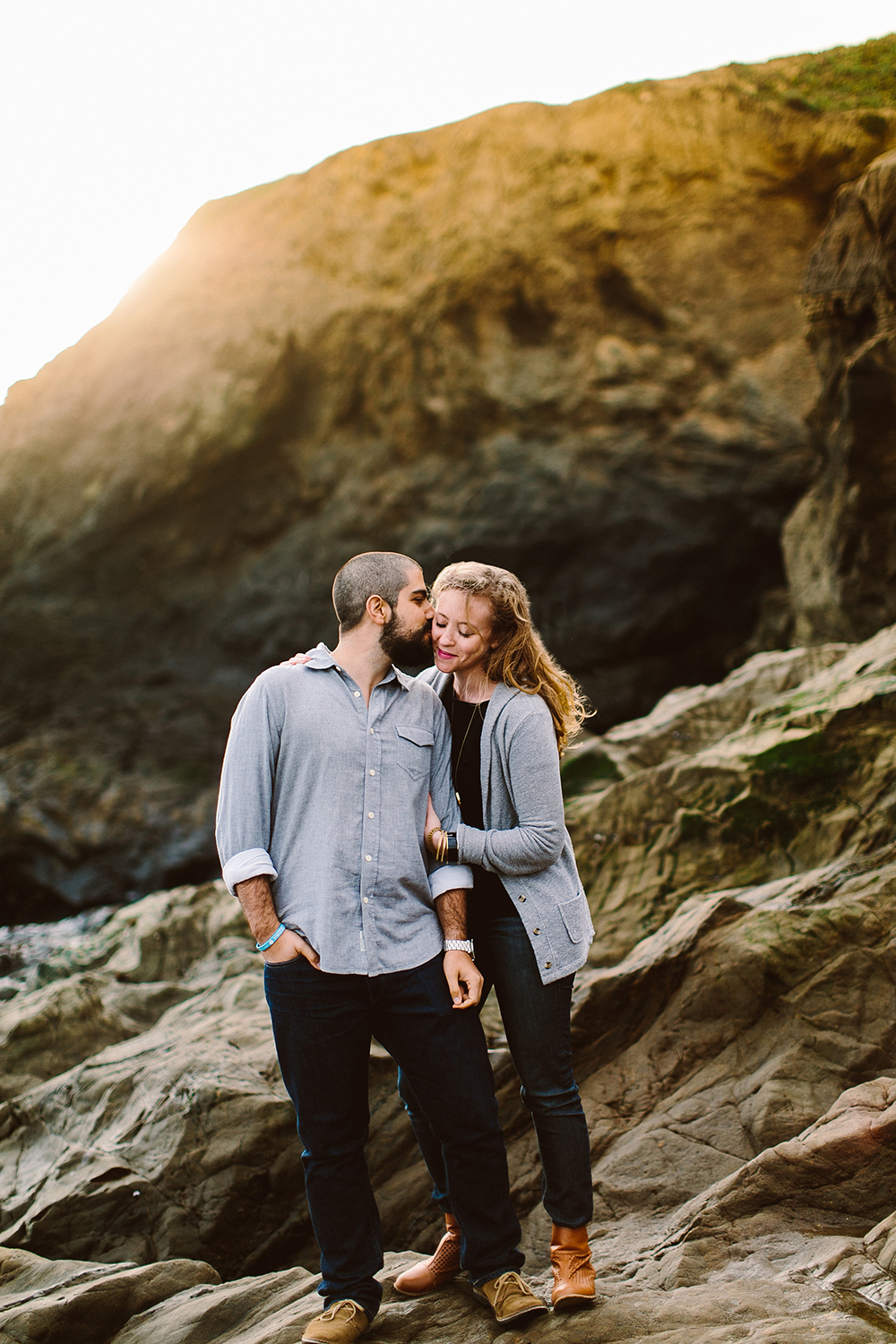 marin headlands engagement shoot san francisco(1).jpg