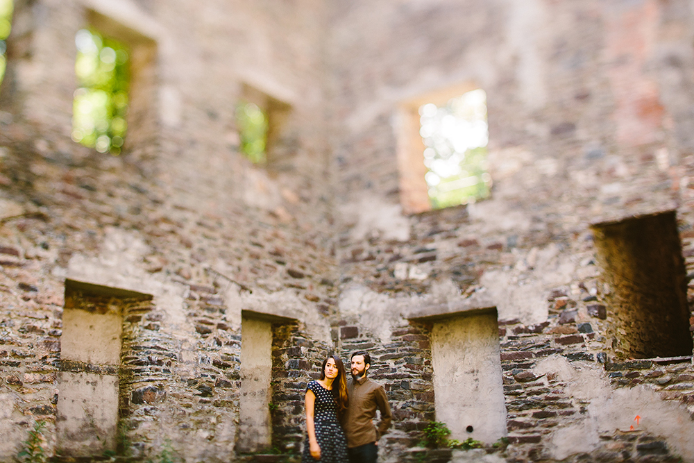 New Hope PA Engagement Shoot(2).jpg