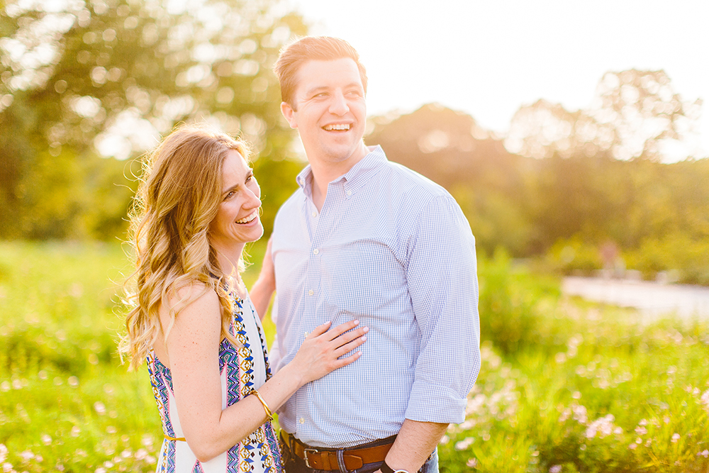 valley forge engagement shoot(2).jpg