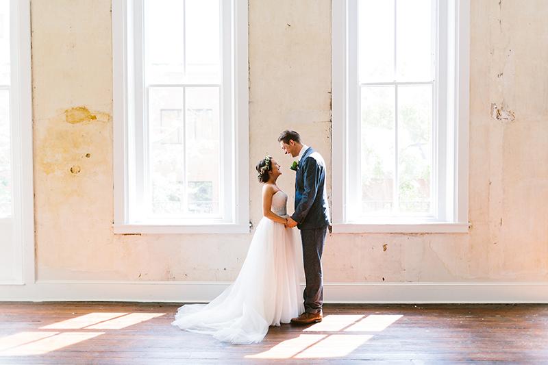 Excelsior-Lancaser-PA-Wedding-22.jpg