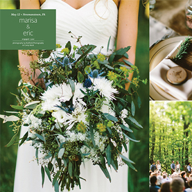 Published Spring 2015 THE KNOT Magazine.jpg