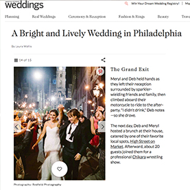 A Bright and Lively Wedding in Philadelphia.jpg
