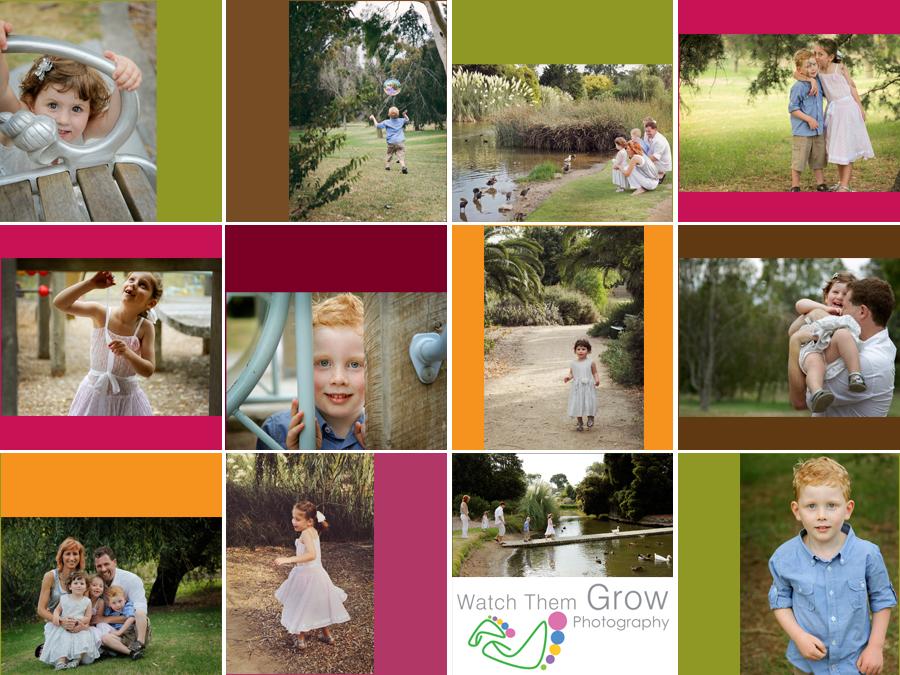 12 collage blog.jpg