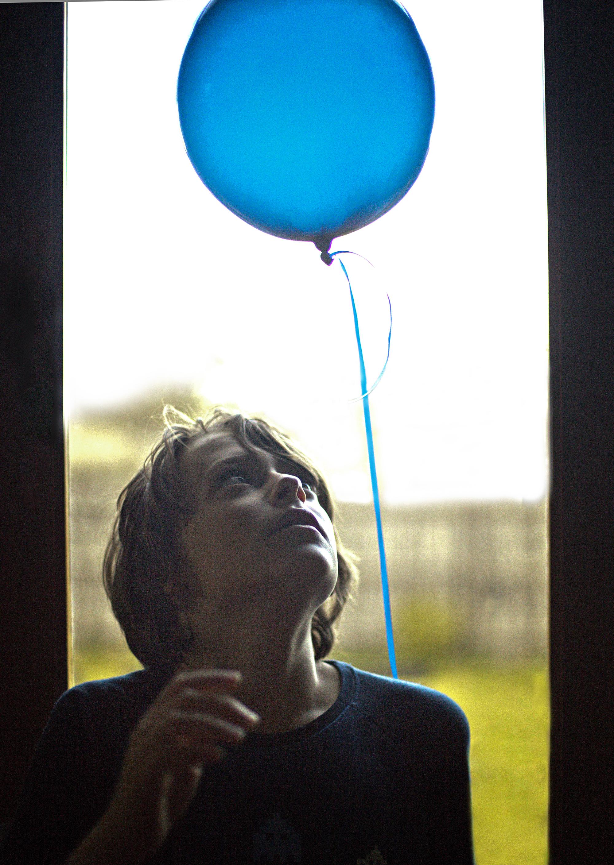013tobyballoon.jpg