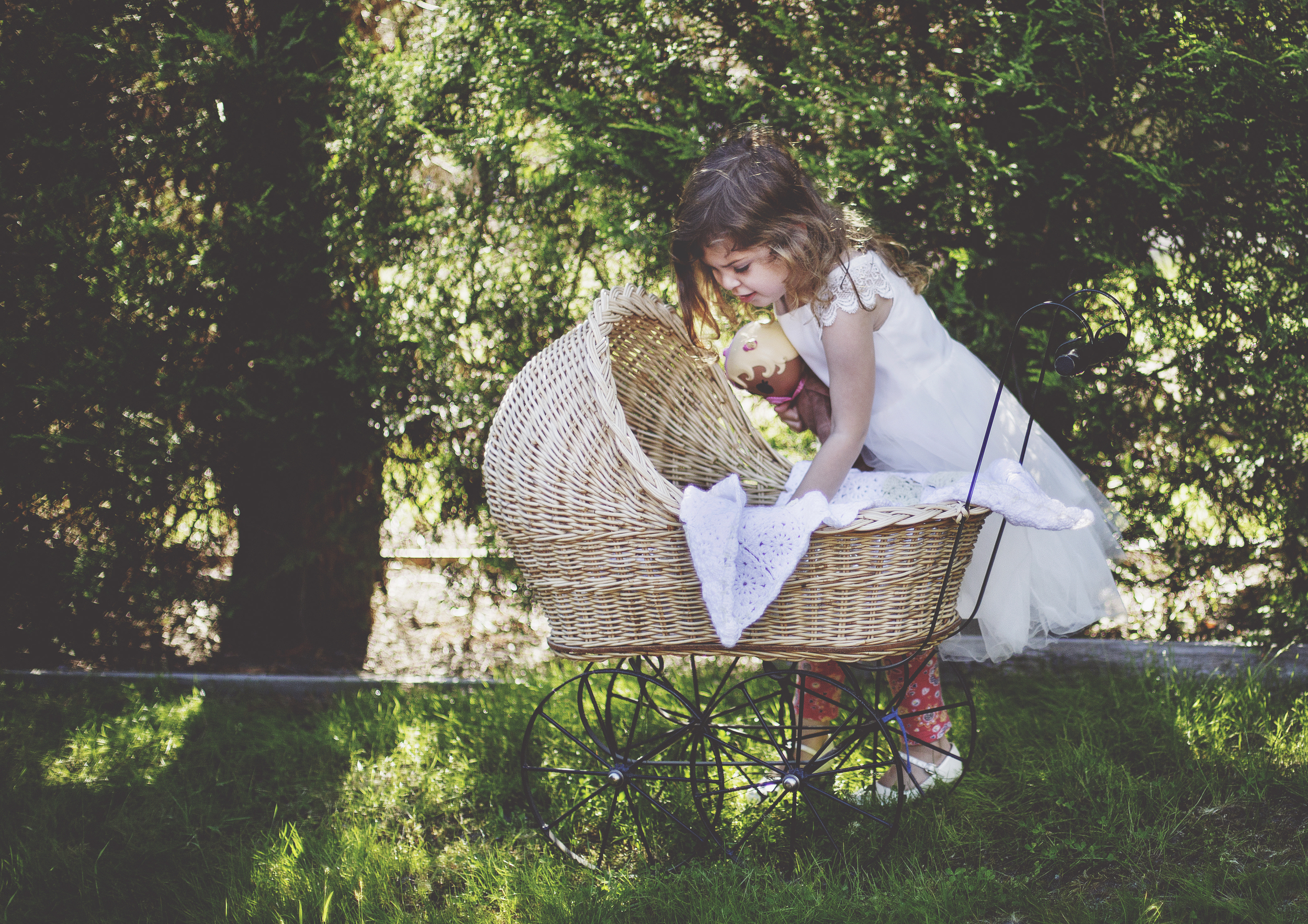 Children & Family Photography Melbourne