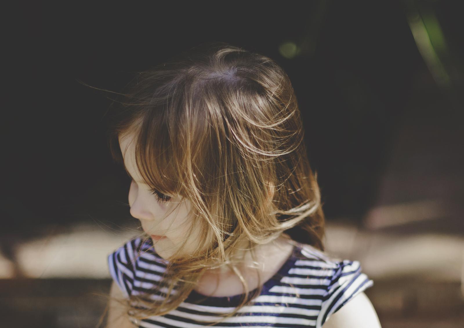 Child Photographer Bayside, Melbourne