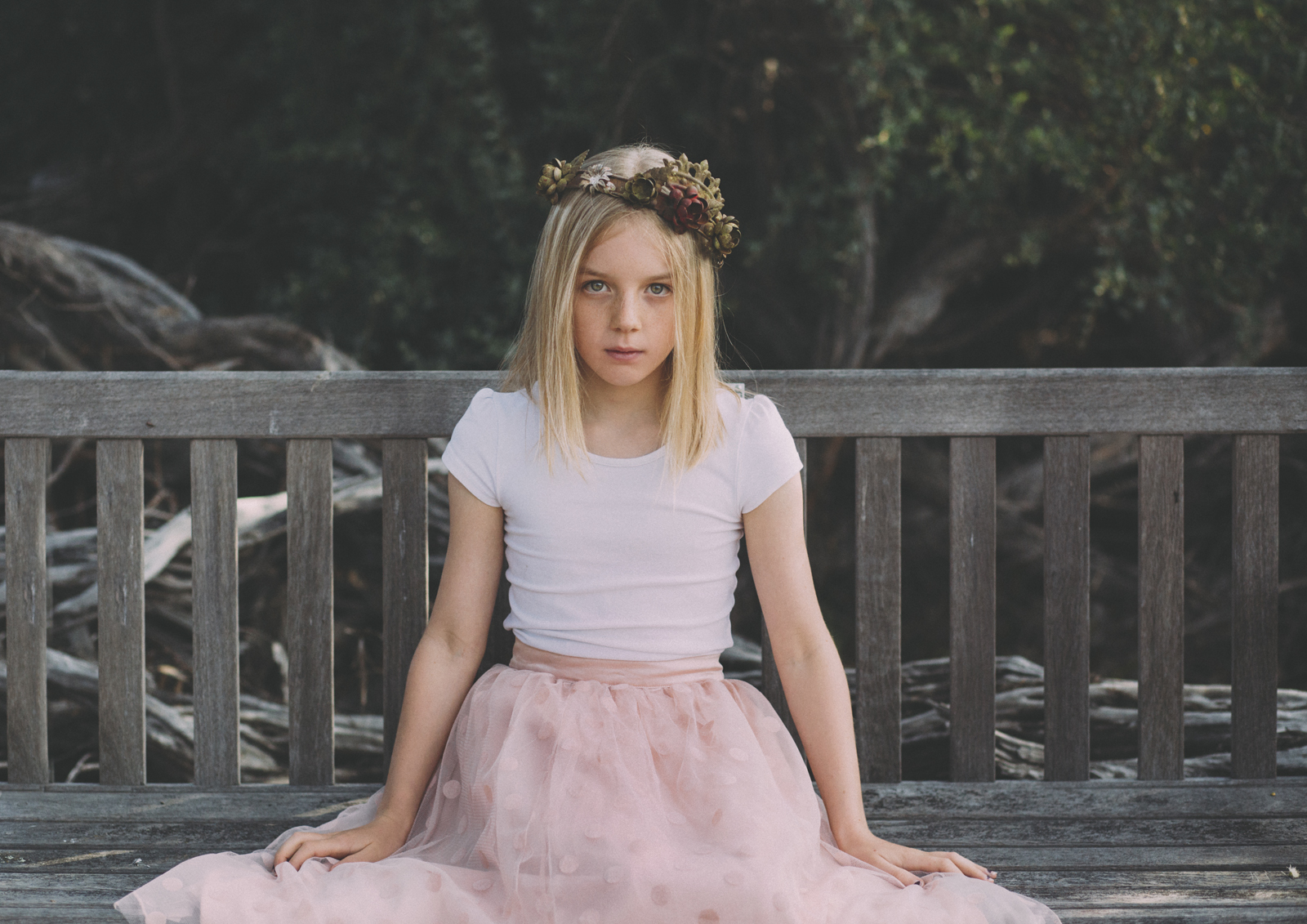 Best Children's Photographers Melbourne