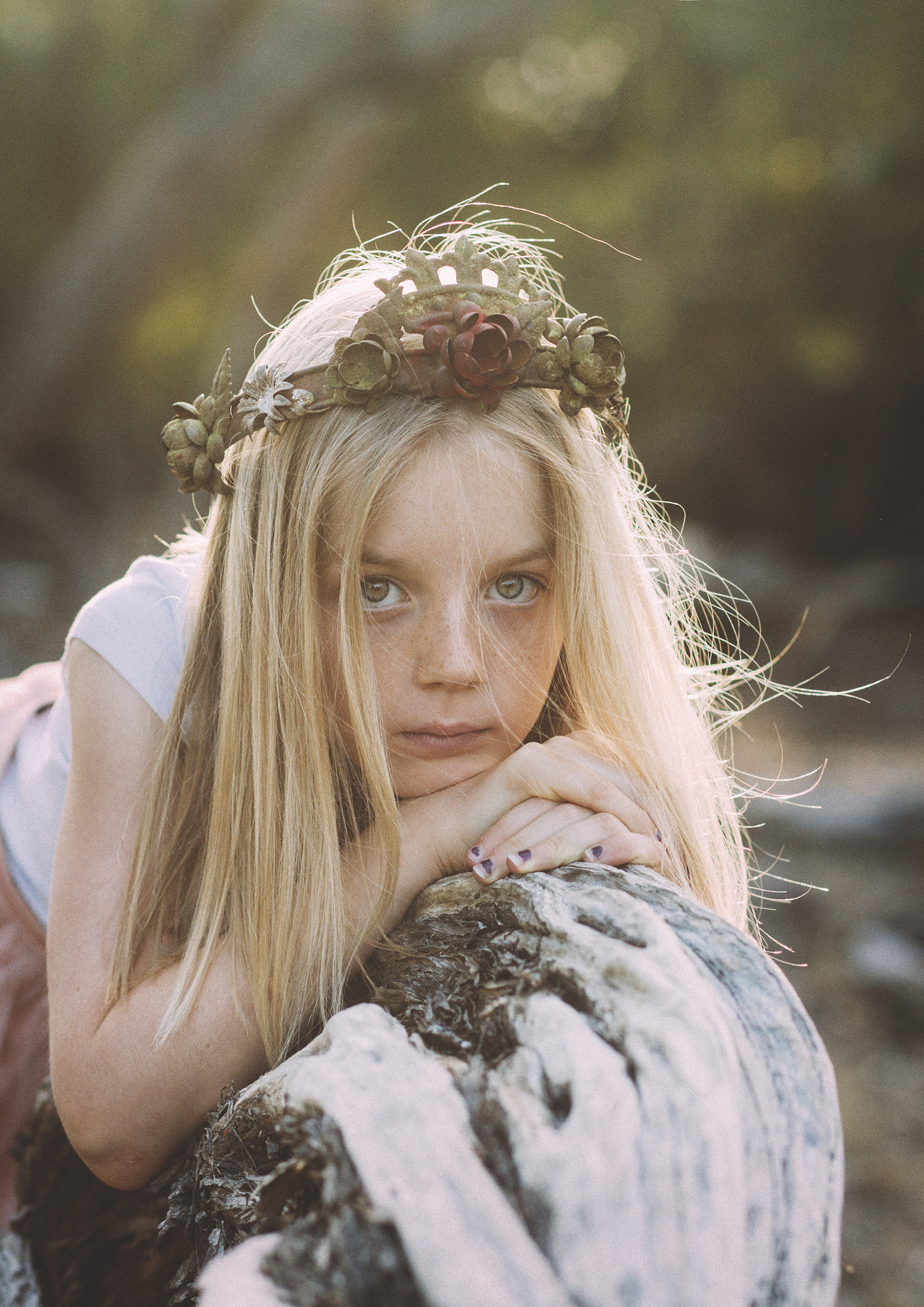 Concept Child Photography Highett Melbourne