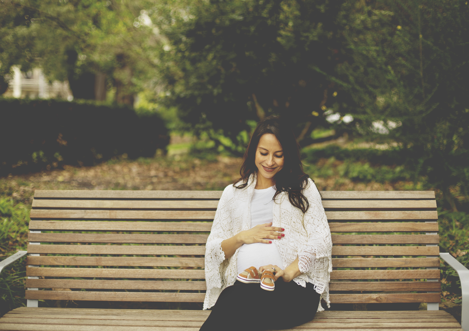 Natural newborn photography Melbourne