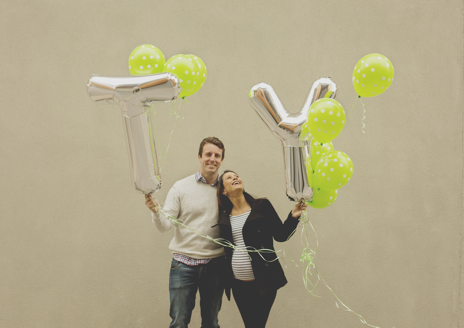 Maternity Photography Melbourne