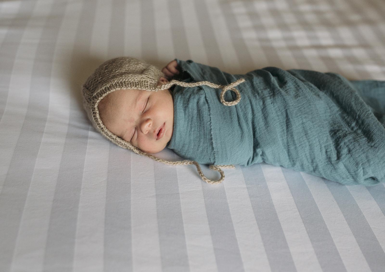 Newborn Lifestyle Photography Melbourne