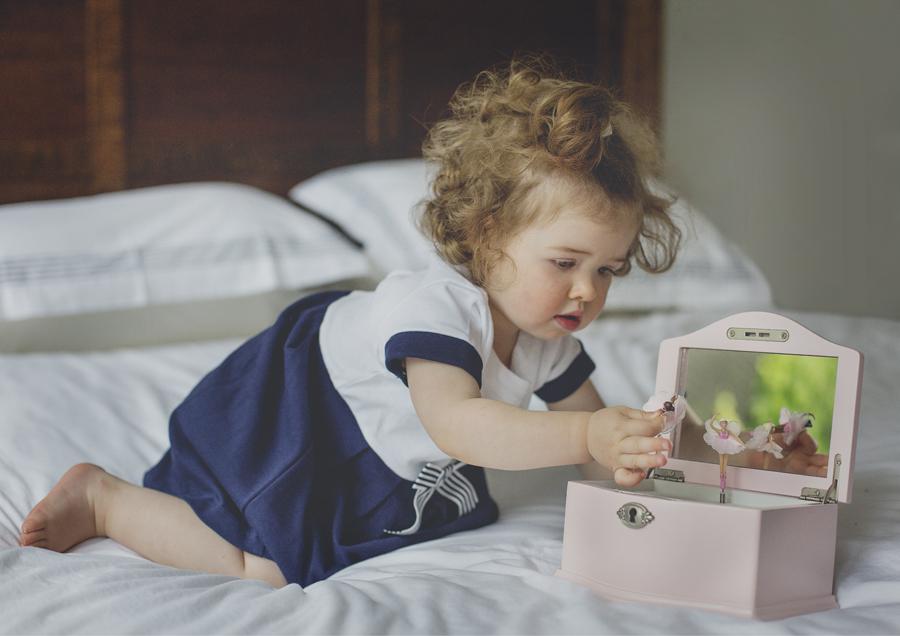 Toddler photographer Bayside, Melbourne