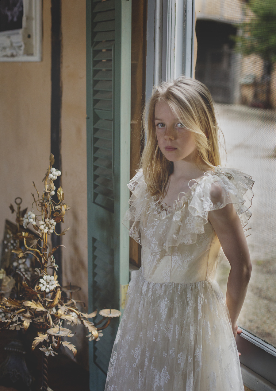 Children's Fine Art Photographer Melbourne
