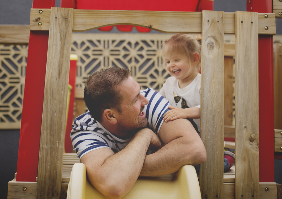 Natural Family Photography Melbourne