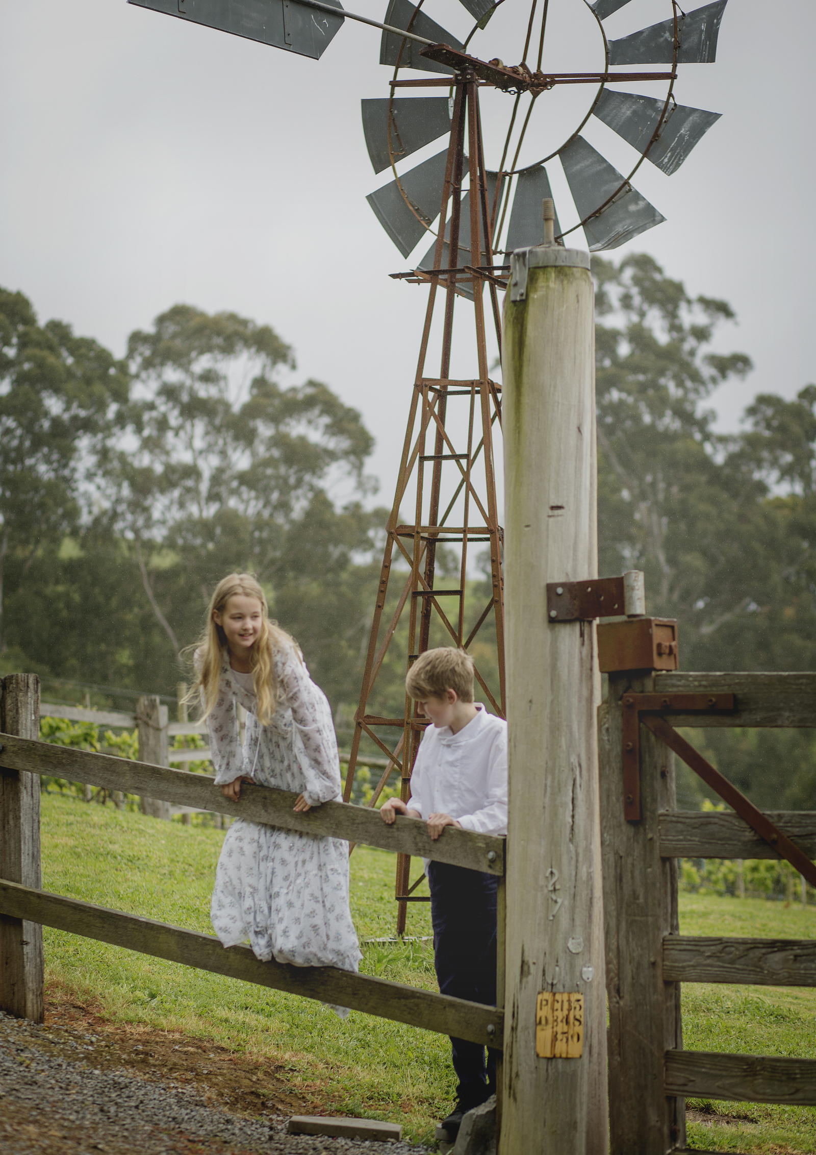 Children's Fine Art Photography Melbourne